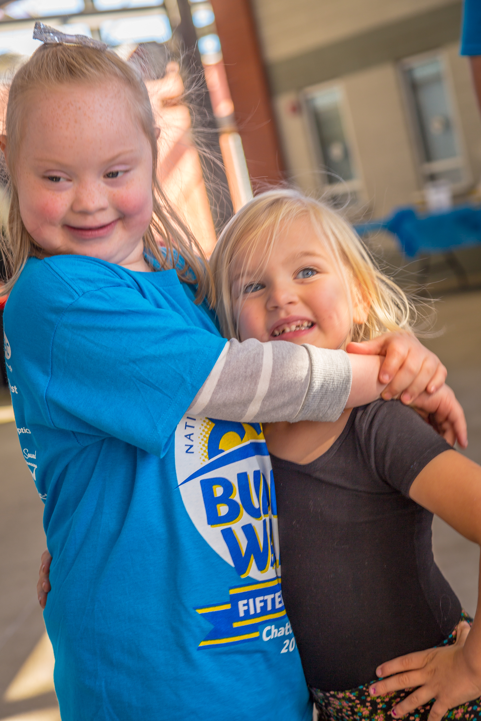 2015 CDSS Buddy Walk-37.jpg