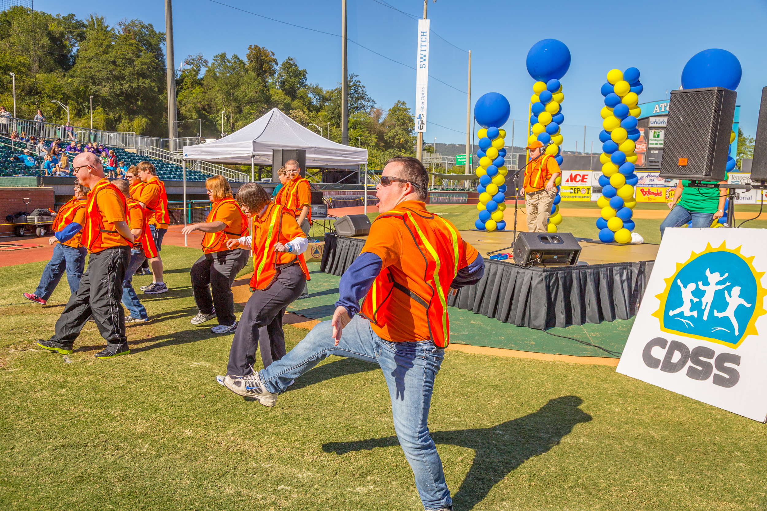 2015 CDSS Buddy Walk-142.jpg