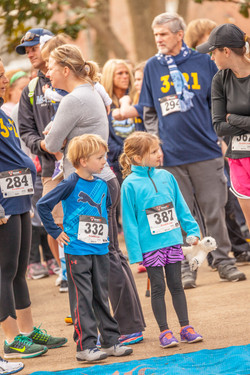 2015 Dash for DS-94.jpg