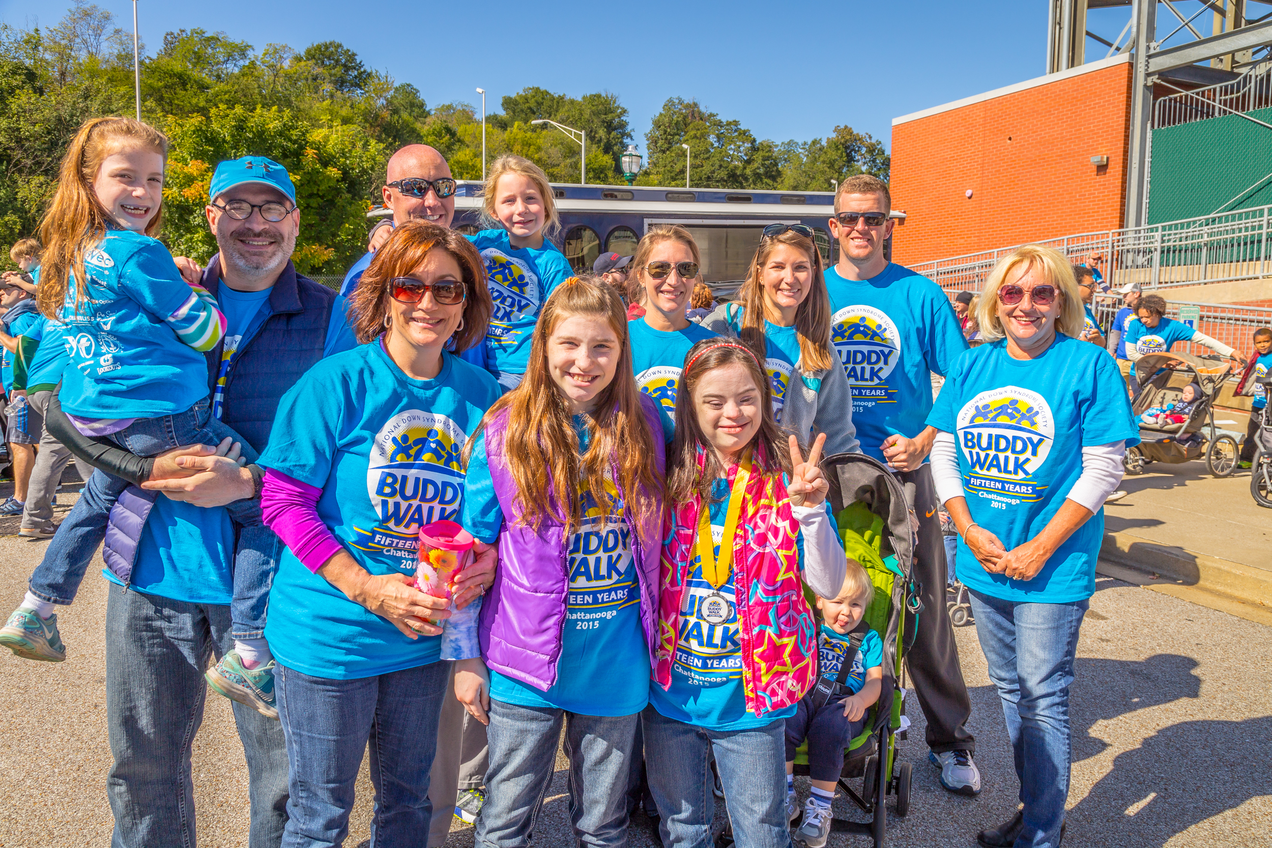 2015 CDSS Buddy Walk-256.jpg
