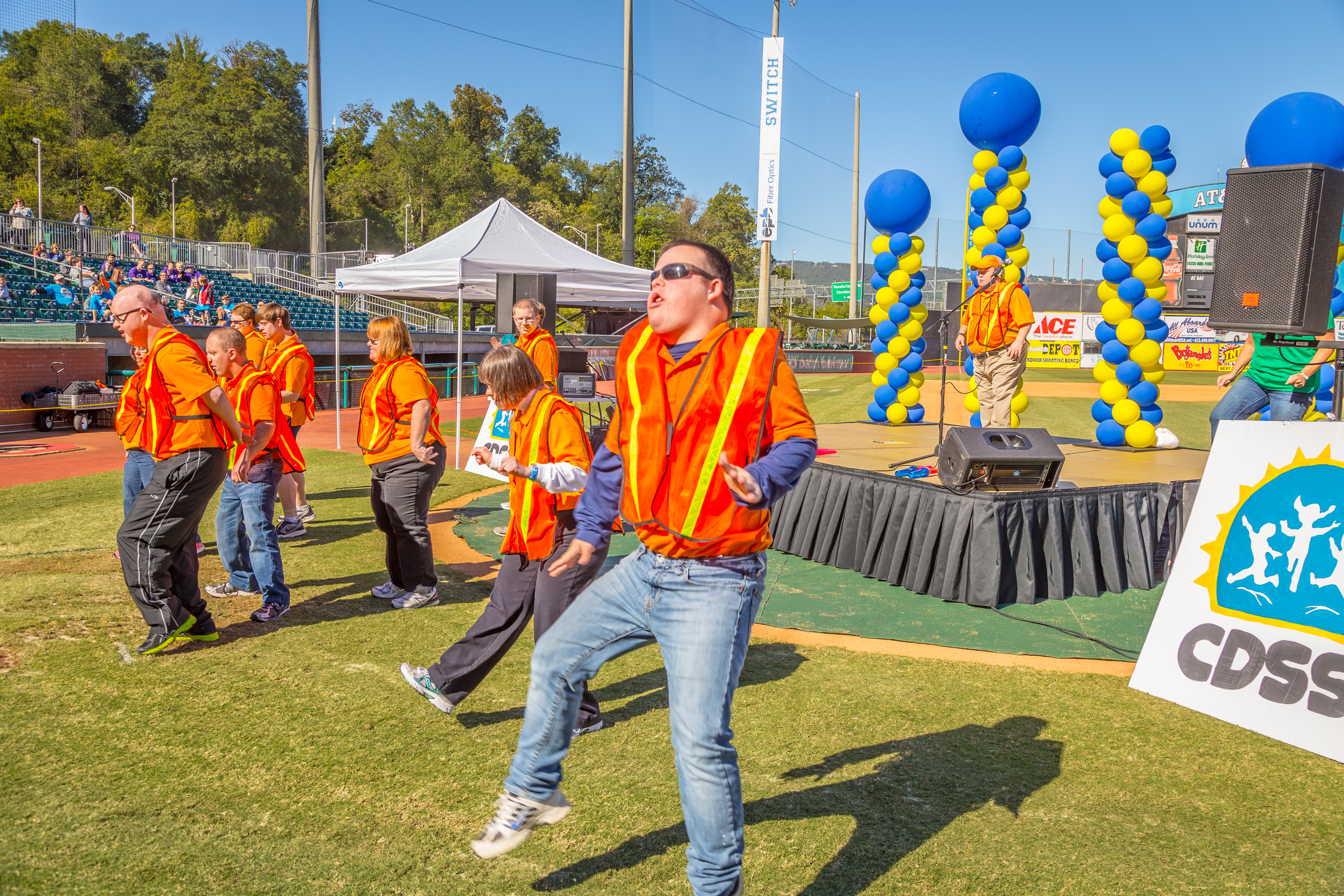 2015 CDSS Buddy Walk-141.jpg