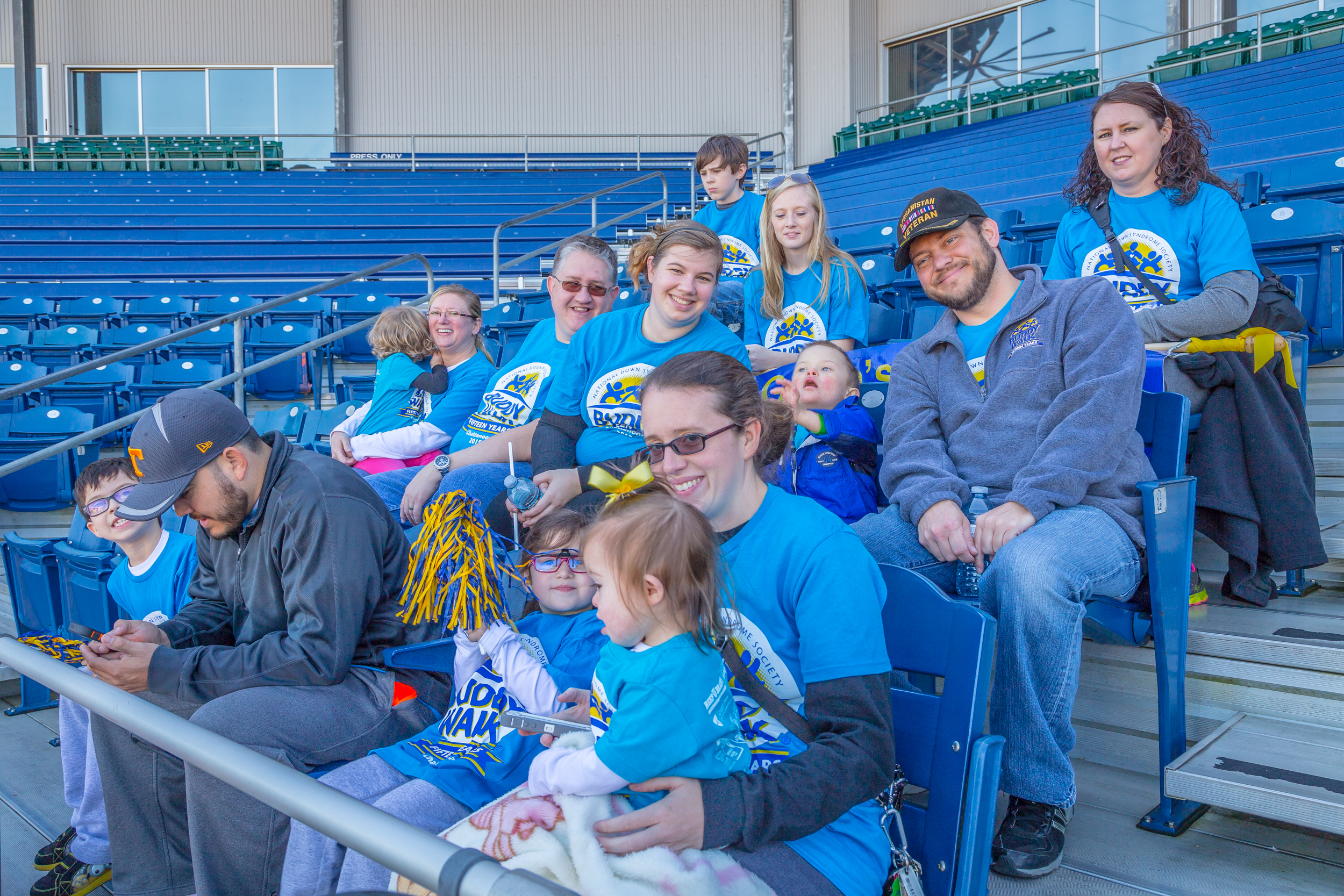 2015 CDSS Buddy Walk-46.jpg