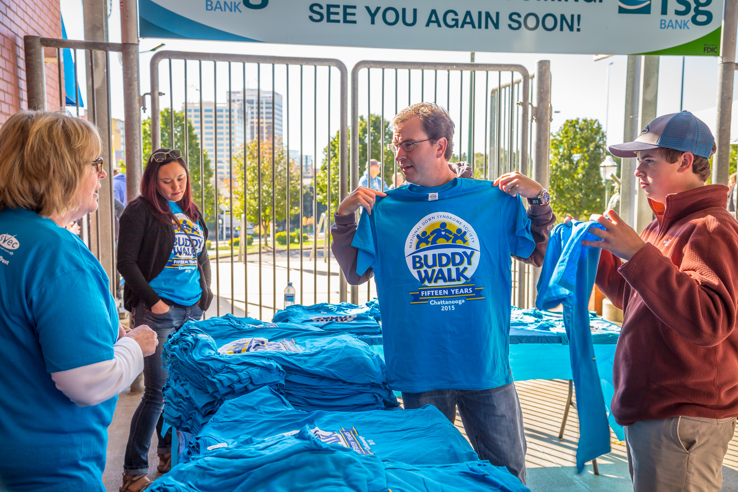 2015 CDSS Buddy Walk-5.jpg
