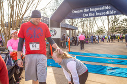 2015 Dash for DS-15.jpg
