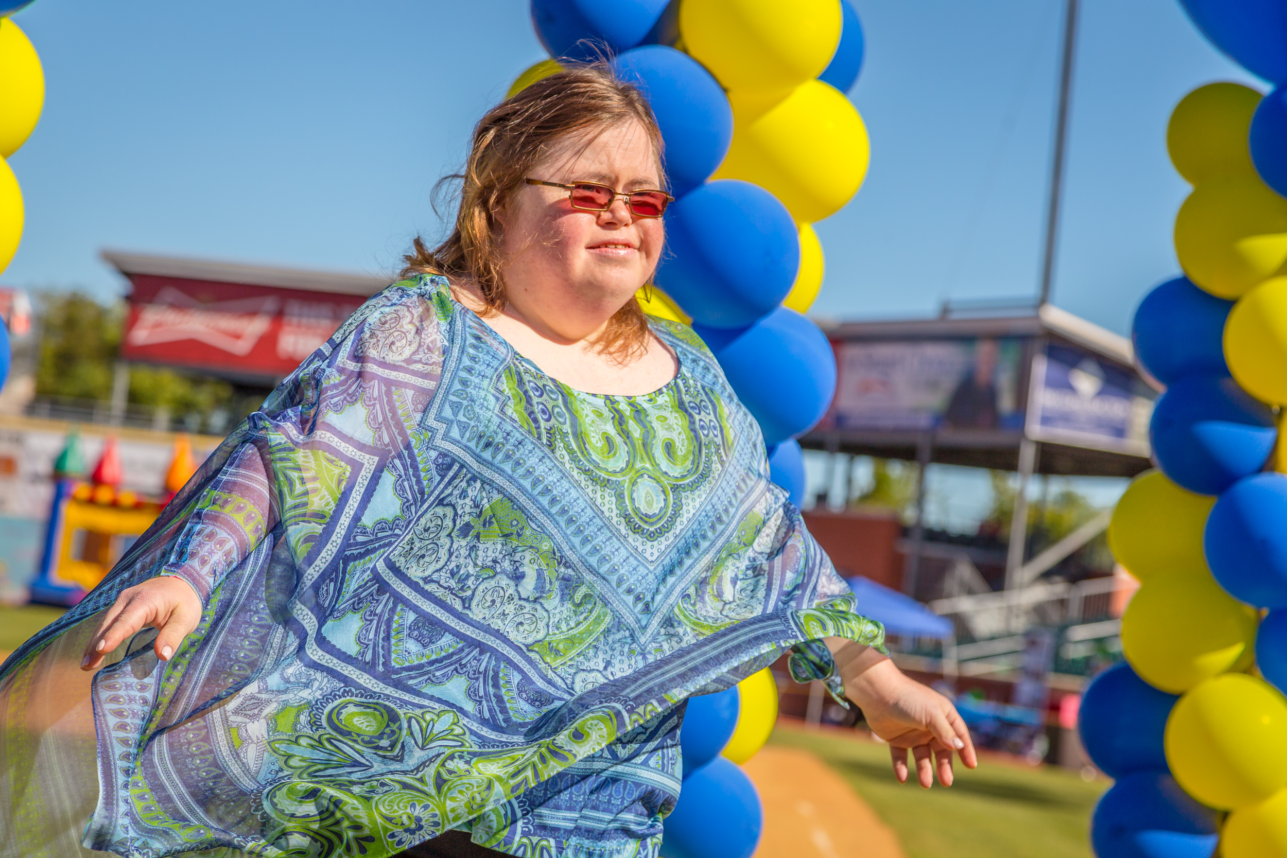 2015 CDSS Buddy Walk-178.jpg