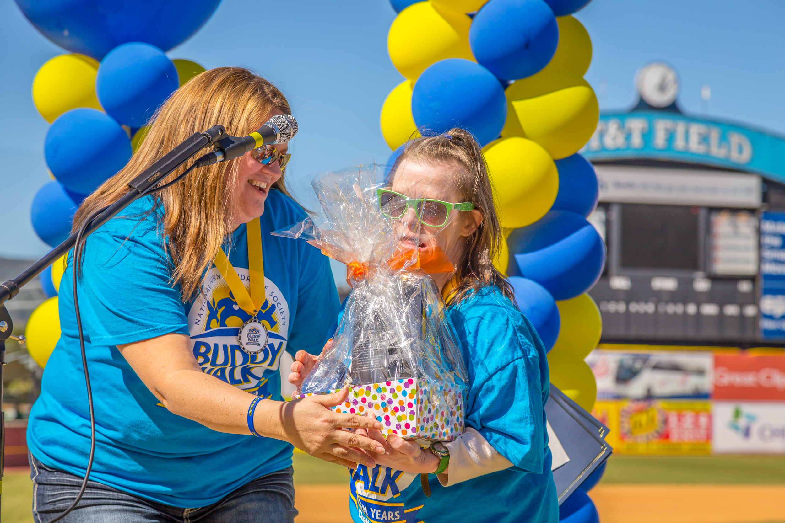 2015 CDSS Buddy Walk-322.jpg