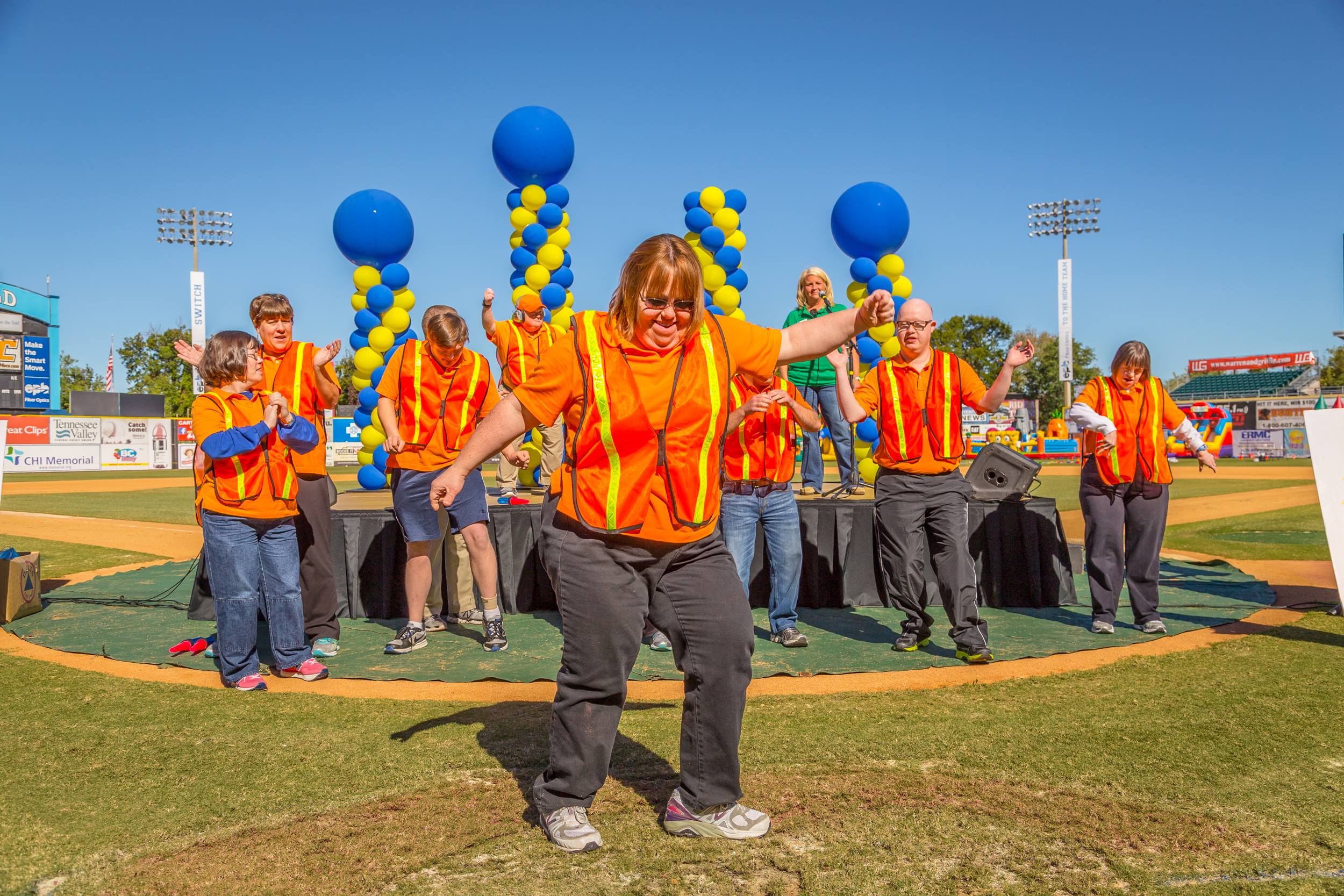 2015 CDSS Buddy Walk-161.jpg