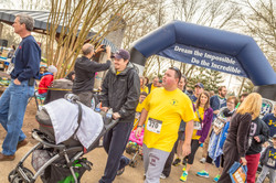 2015 Dash for DS-181.jpg