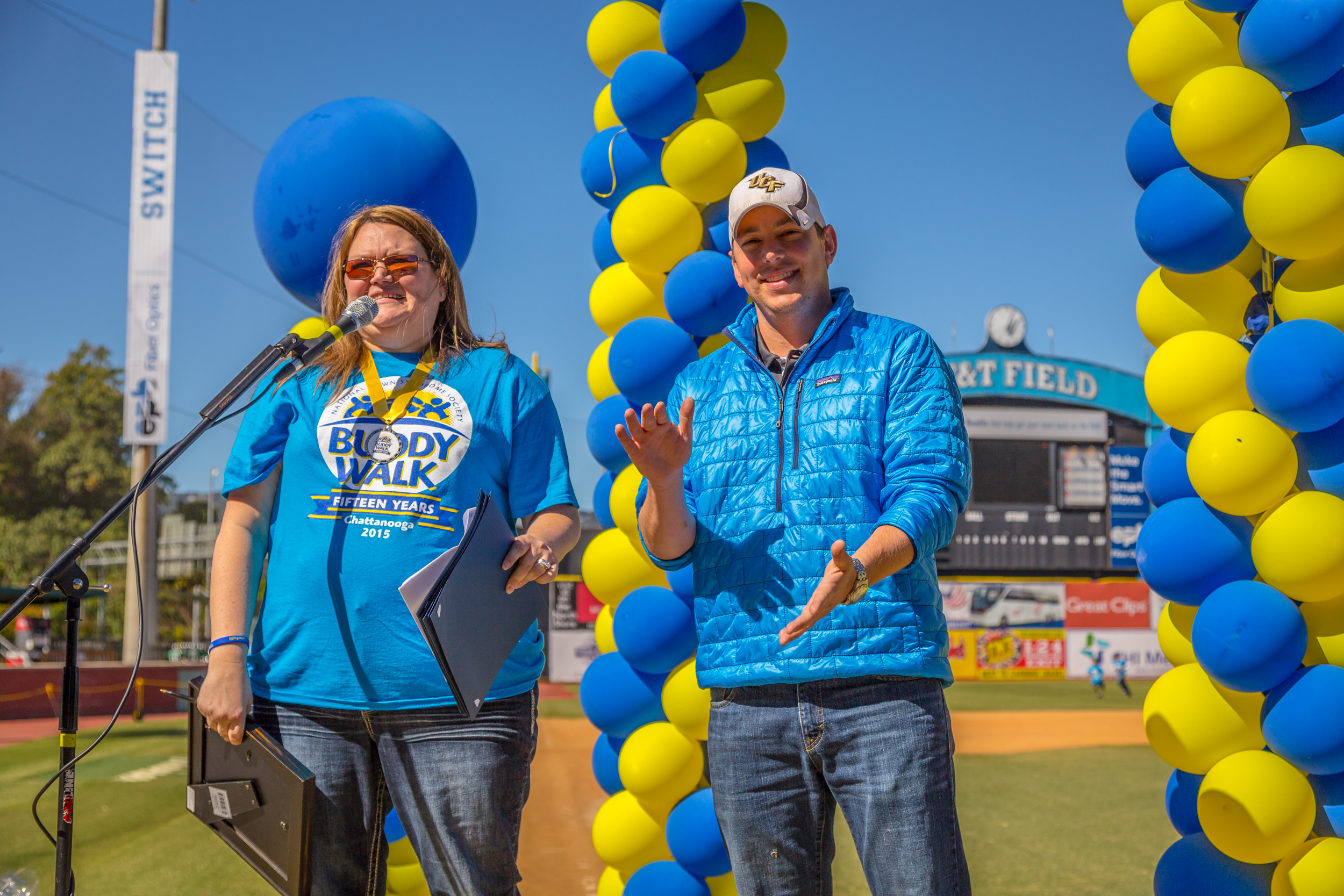 2015 CDSS Buddy Walk-307.jpg