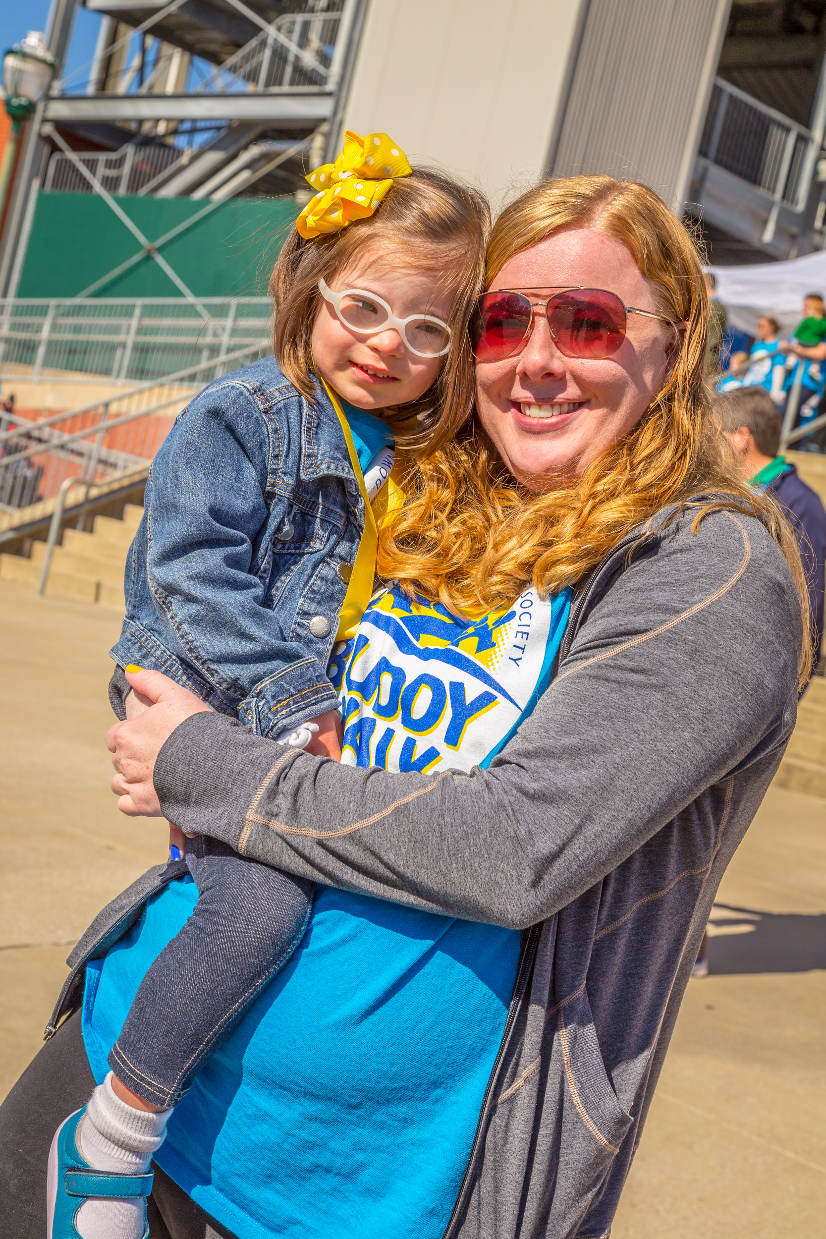 2015 CDSS Buddy Walk-252.jpg