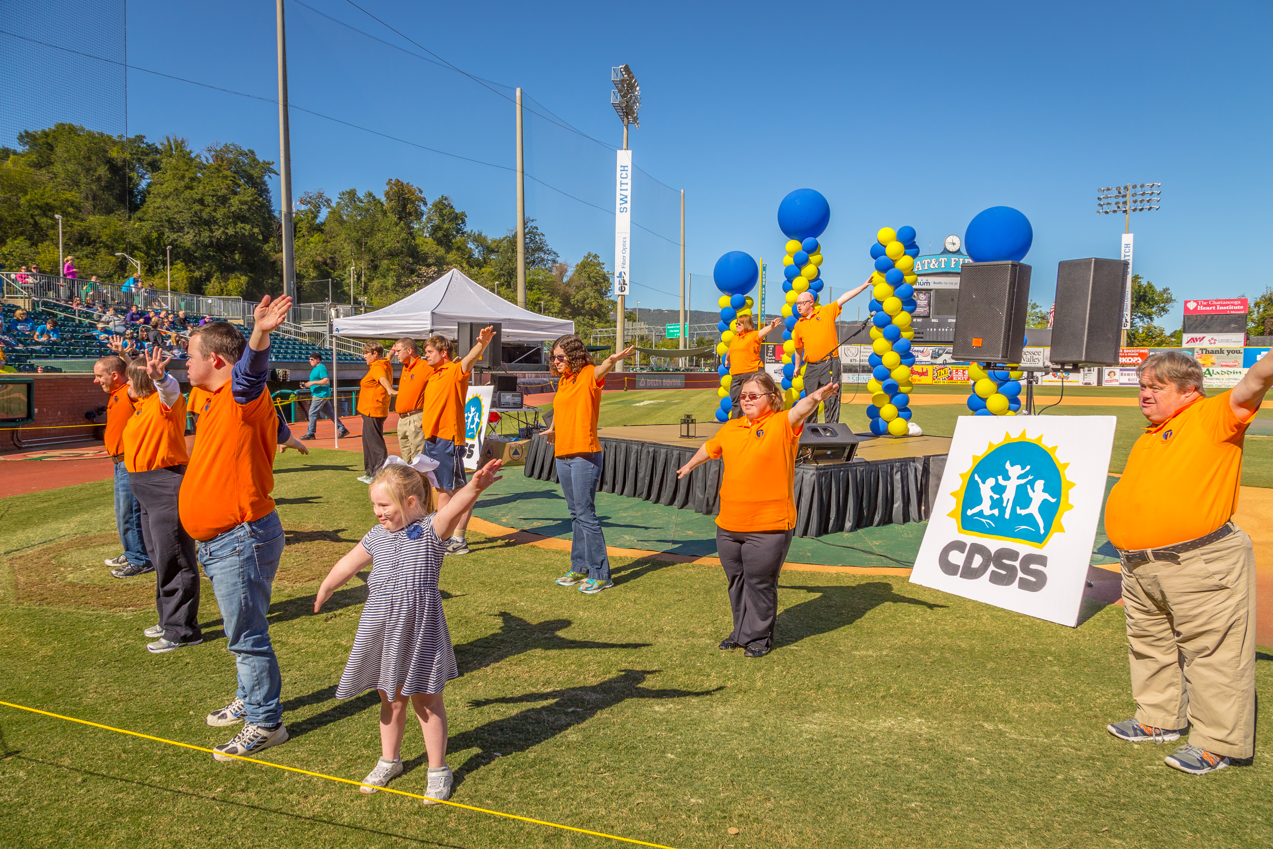2015 CDSS Buddy Walk-208.jpg