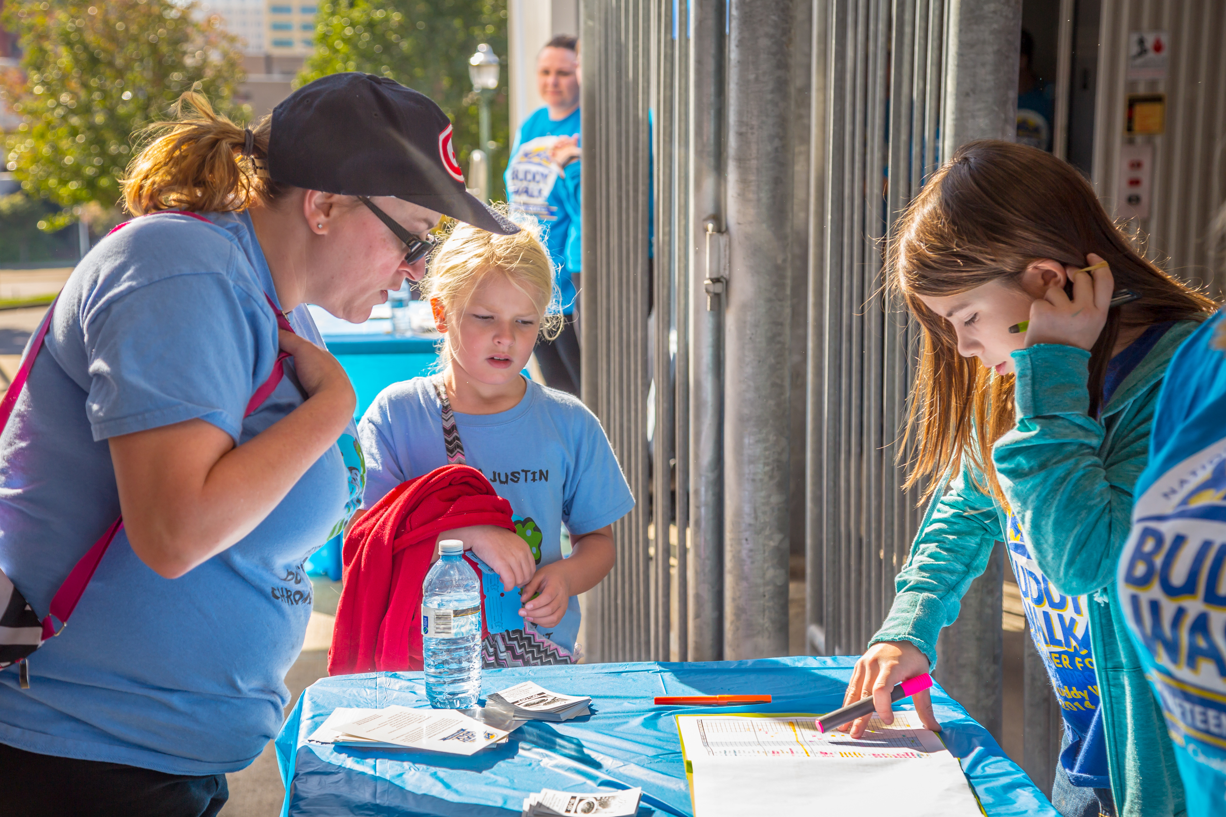 2015 CDSS Buddy Walk-20.jpg