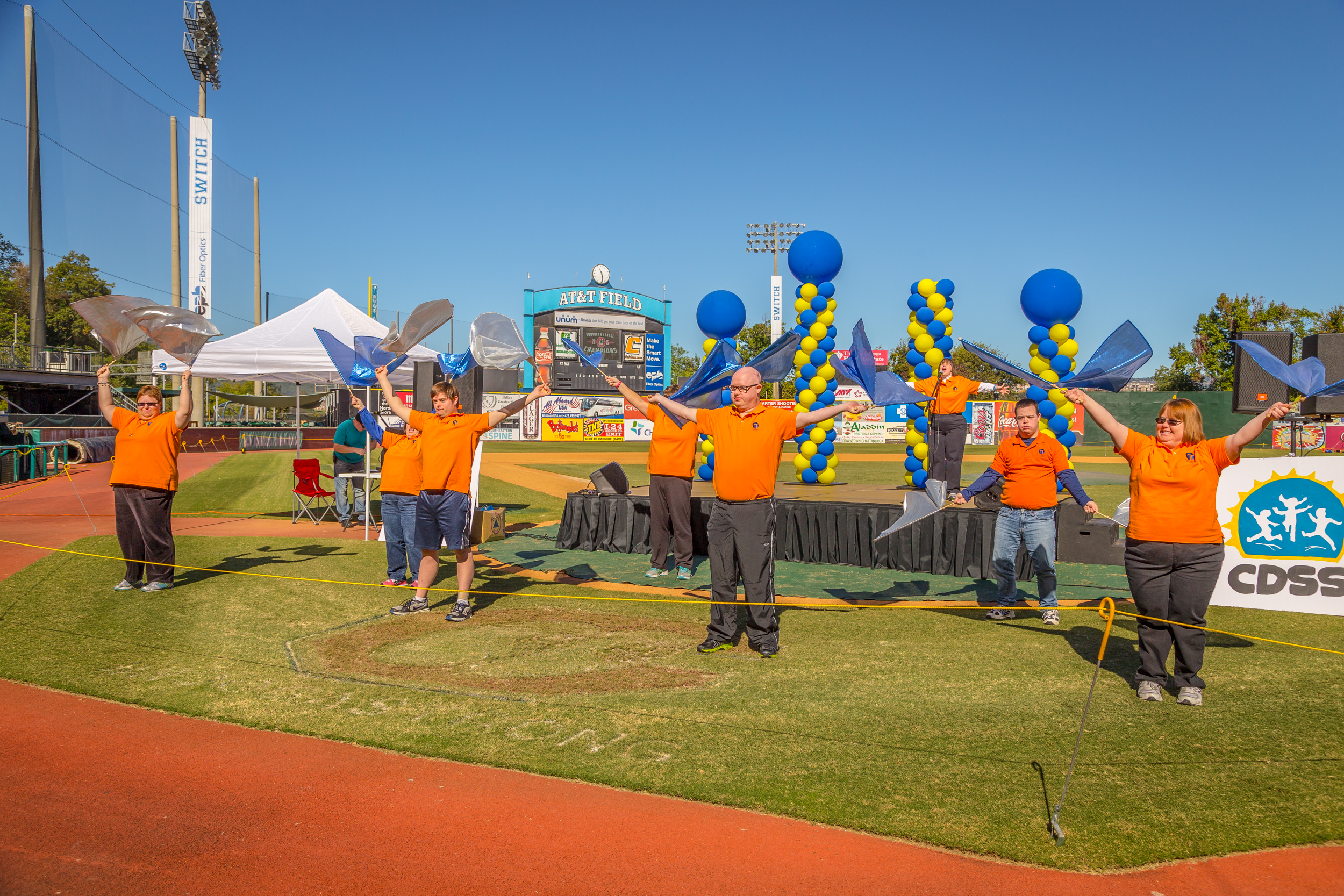 2015 CDSS Buddy Walk-127.jpg