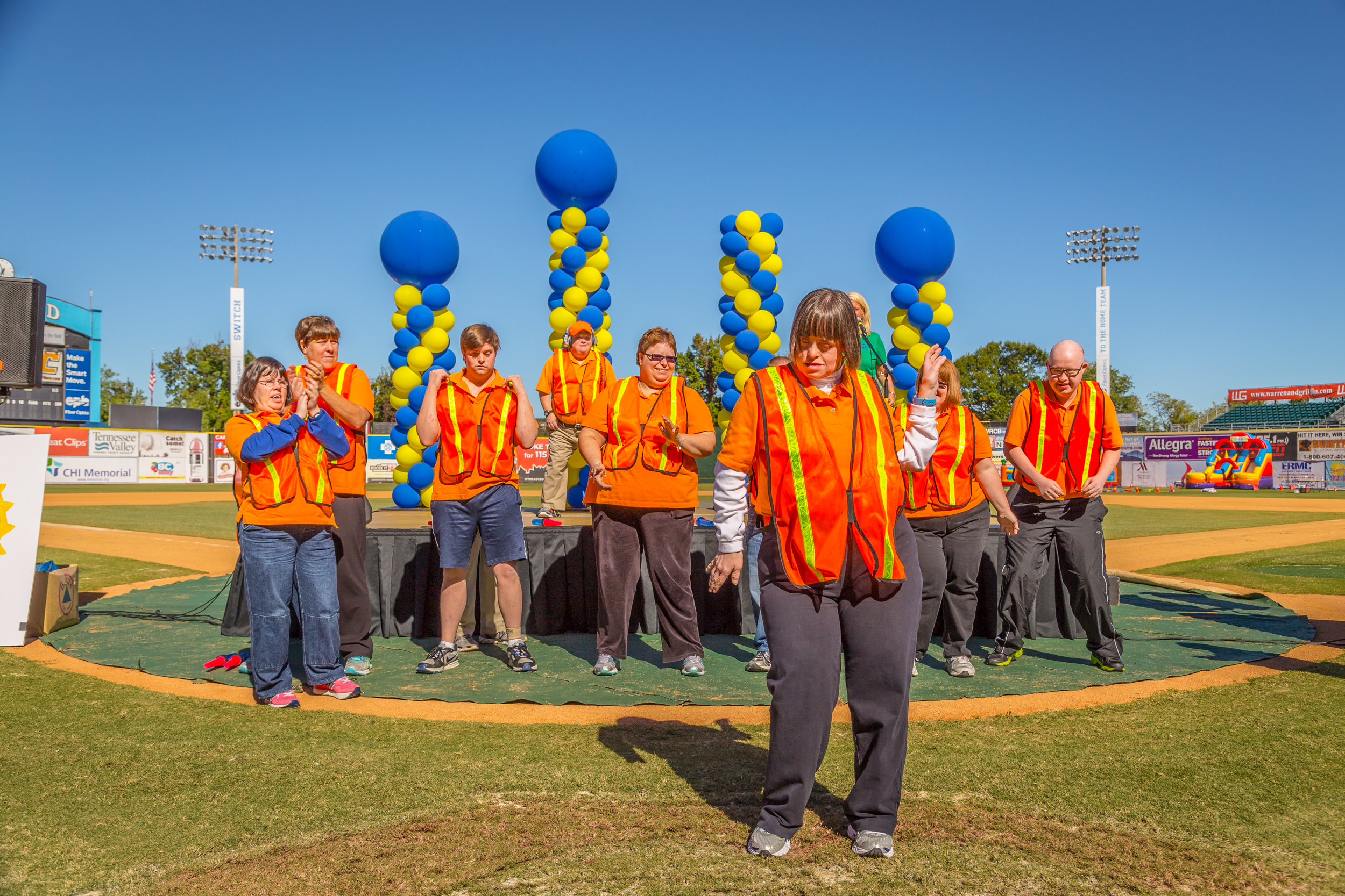 2015 CDSS Buddy Walk-159.jpg