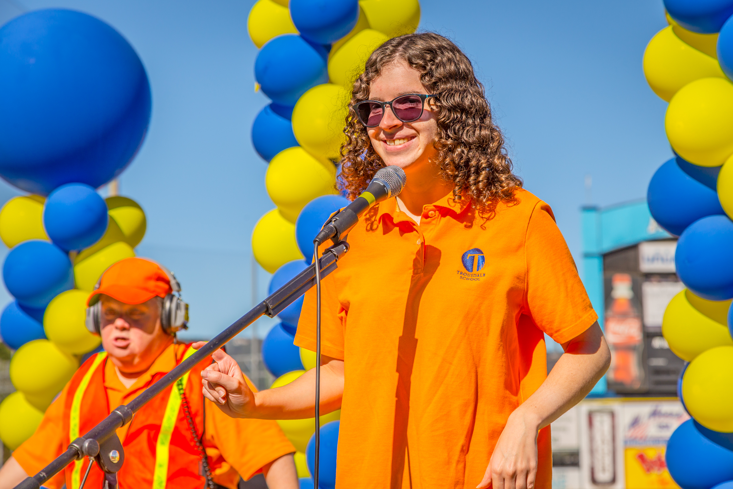 2015 CDSS Buddy Walk-137.jpg