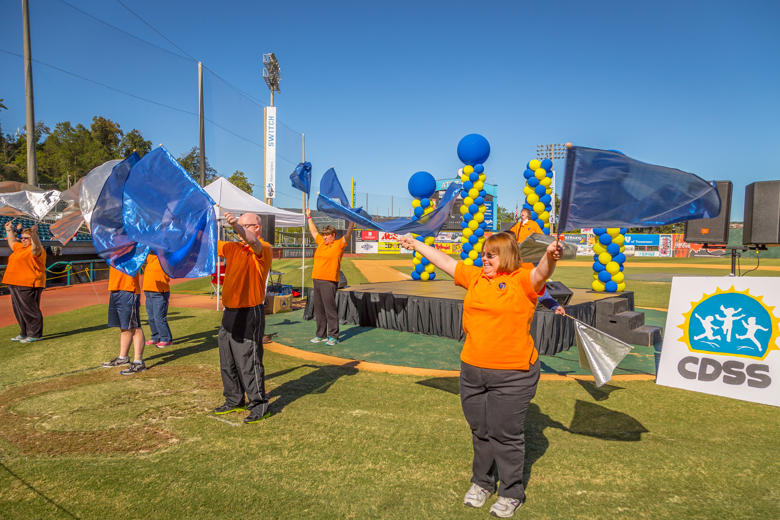 2015 CDSS Buddy Walk-128.jpg