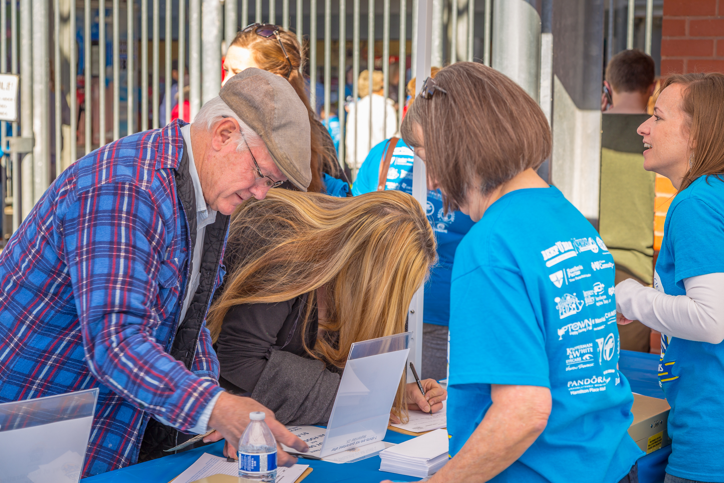 2015 CDSS Buddy Walk-25.jpg