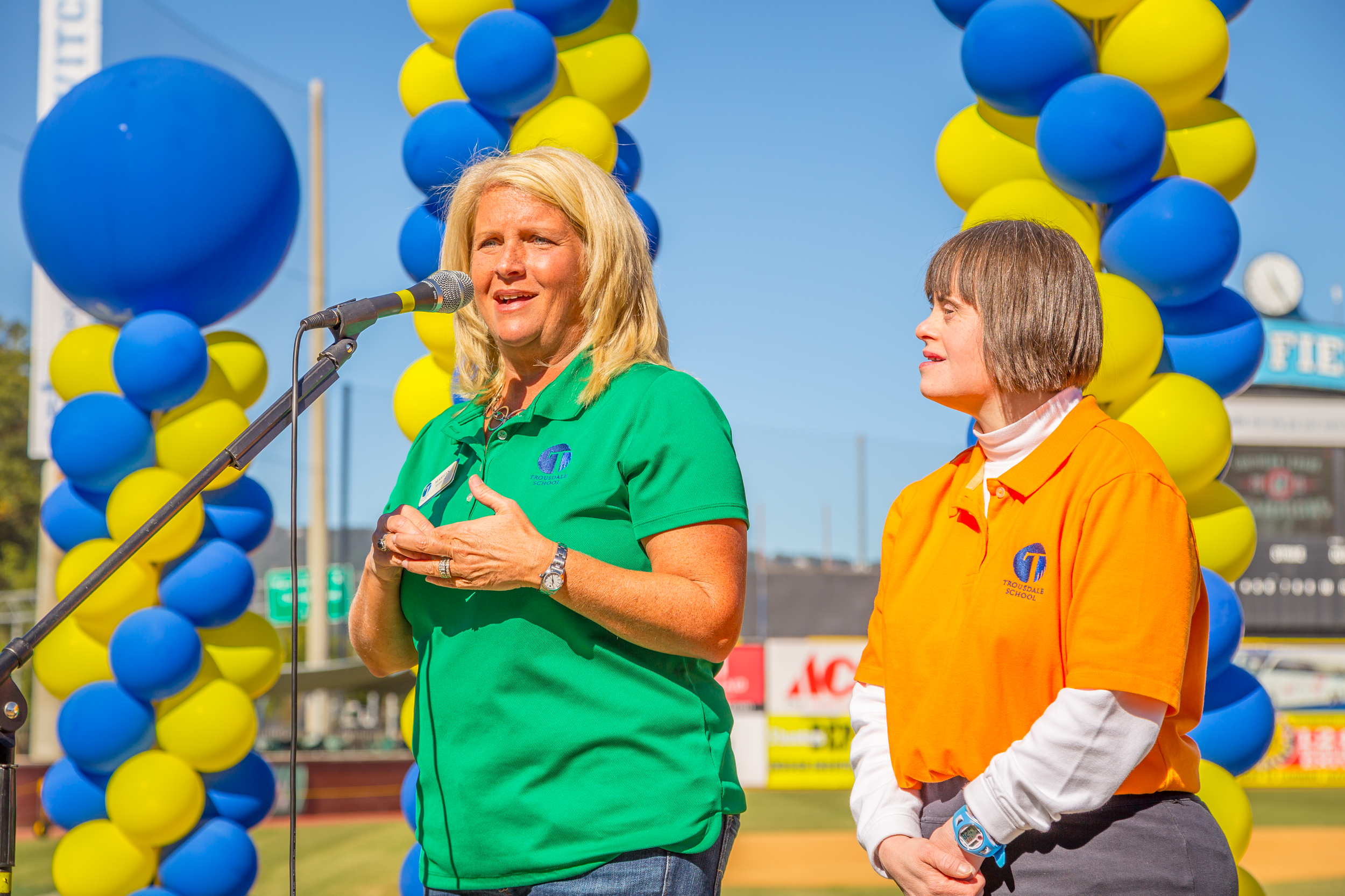 2015 CDSS Buddy Walk-100.jpg