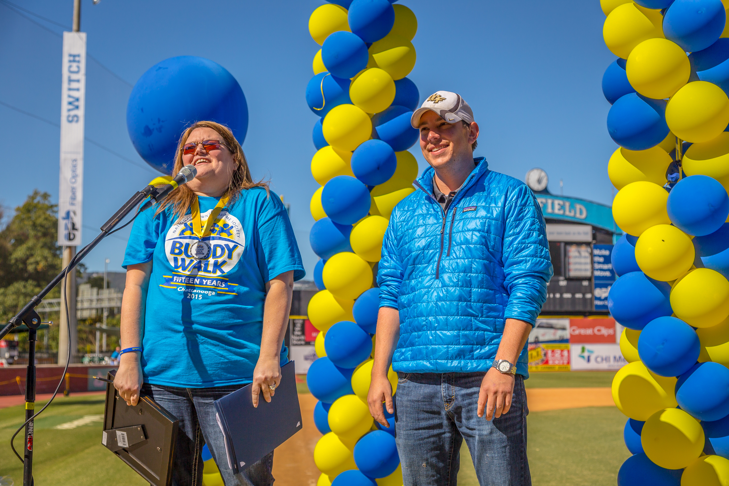 2015 CDSS Buddy Walk-309.jpg