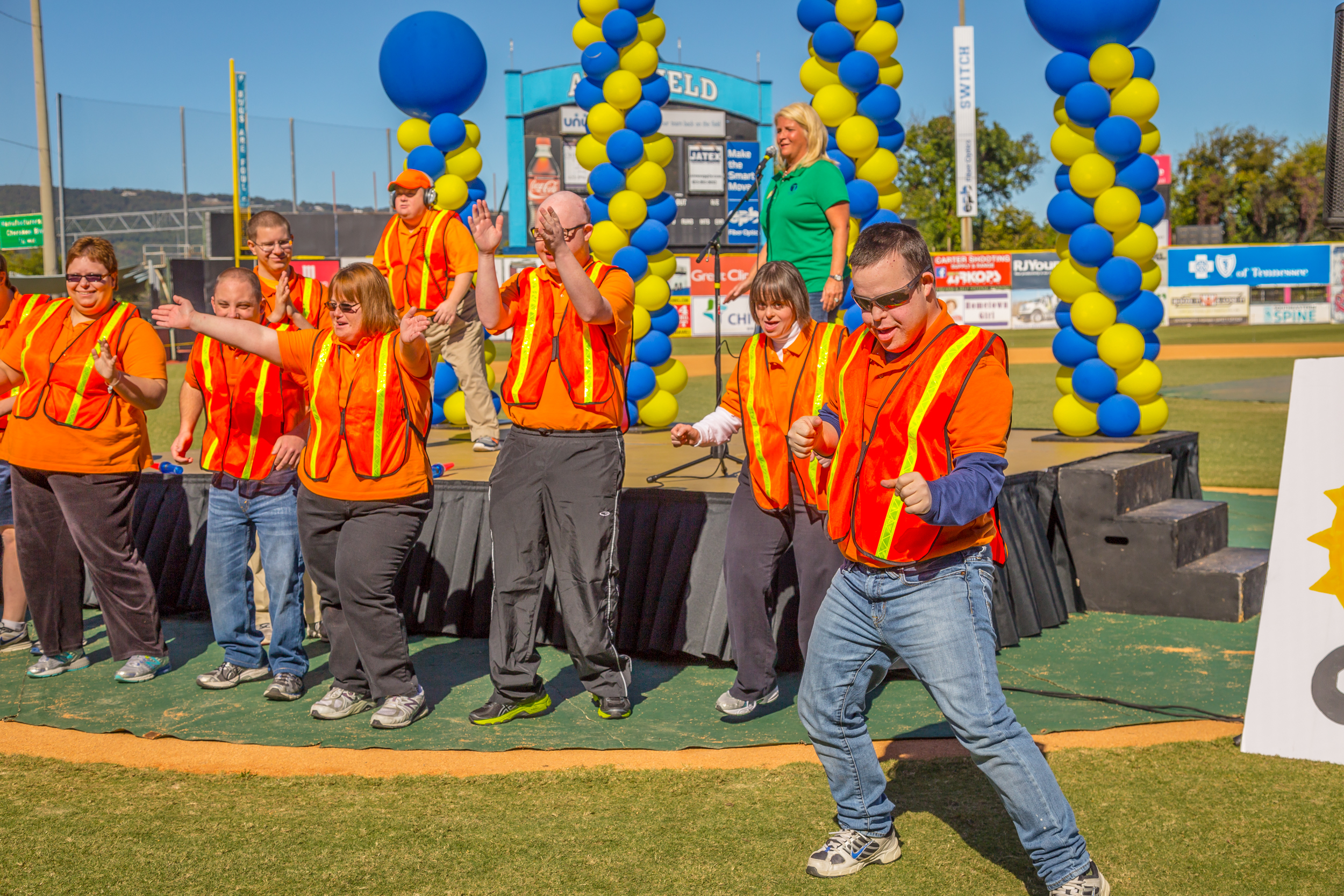 2015 CDSS Buddy Walk-167.jpg