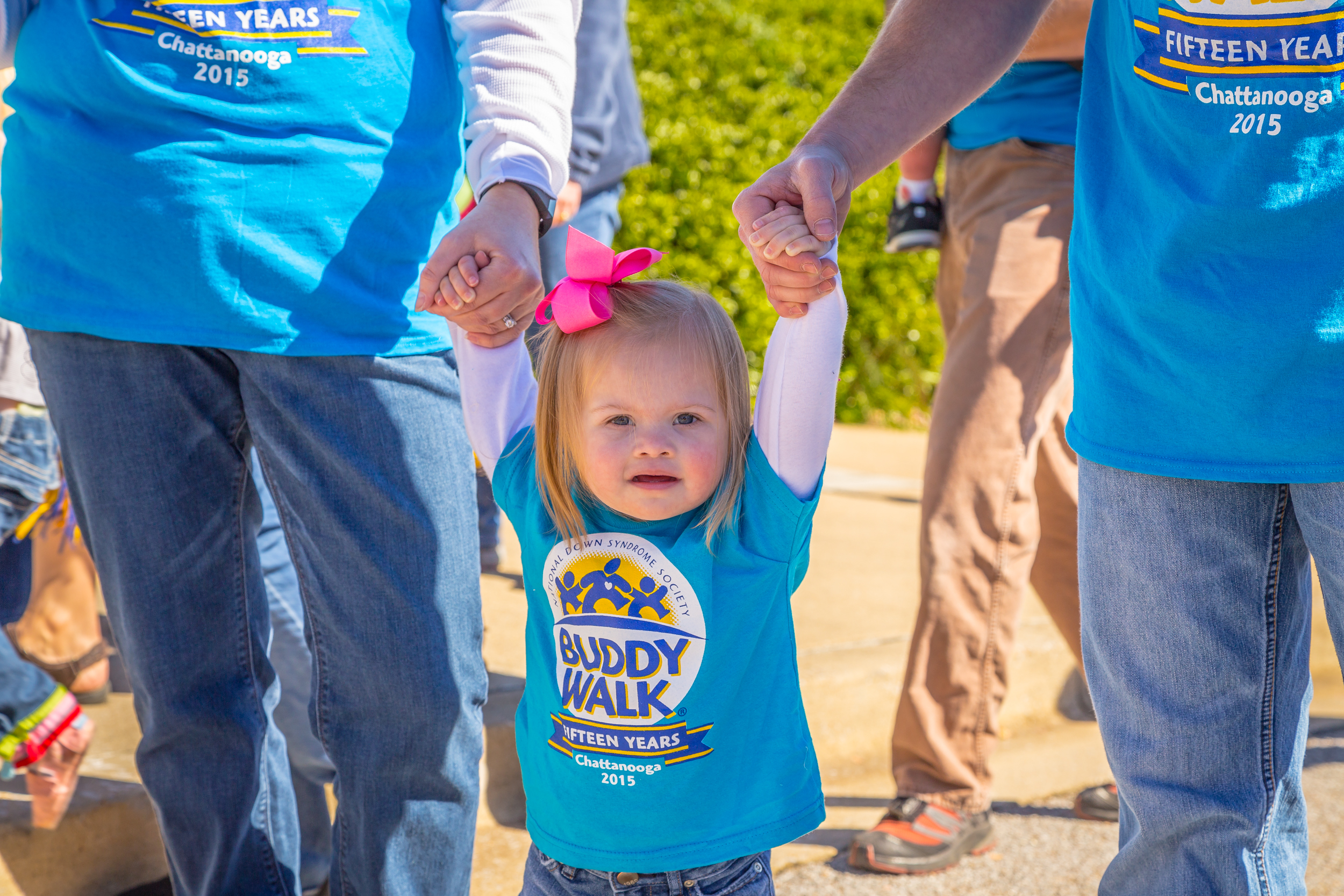 2015 CDSS Buddy Walk-284.jpg
