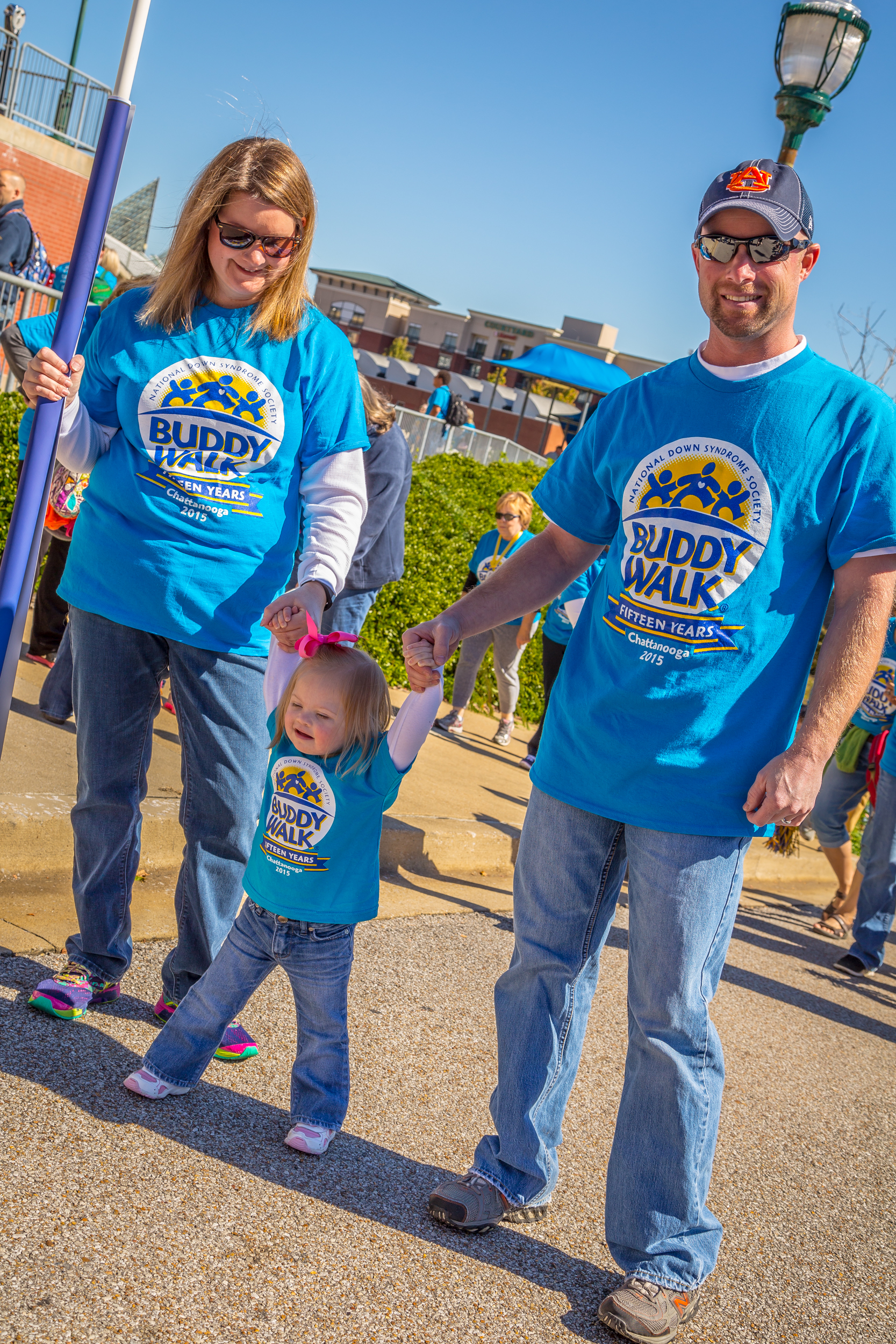 2015 CDSS Buddy Walk-283.jpg