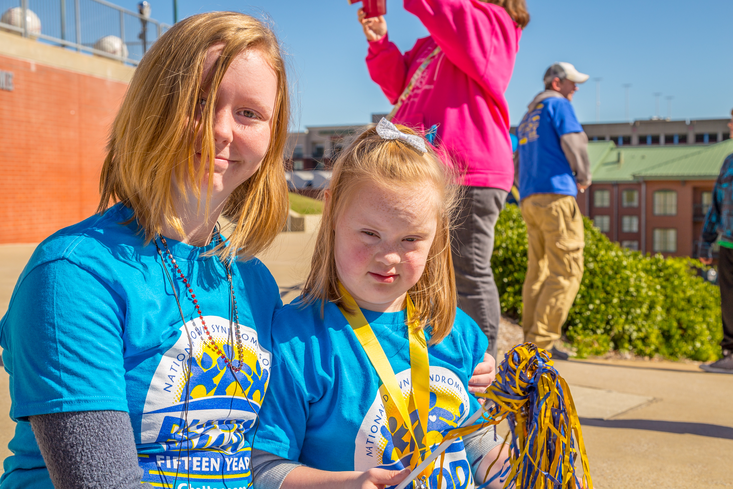 2015 CDSS Buddy Walk-270.jpg