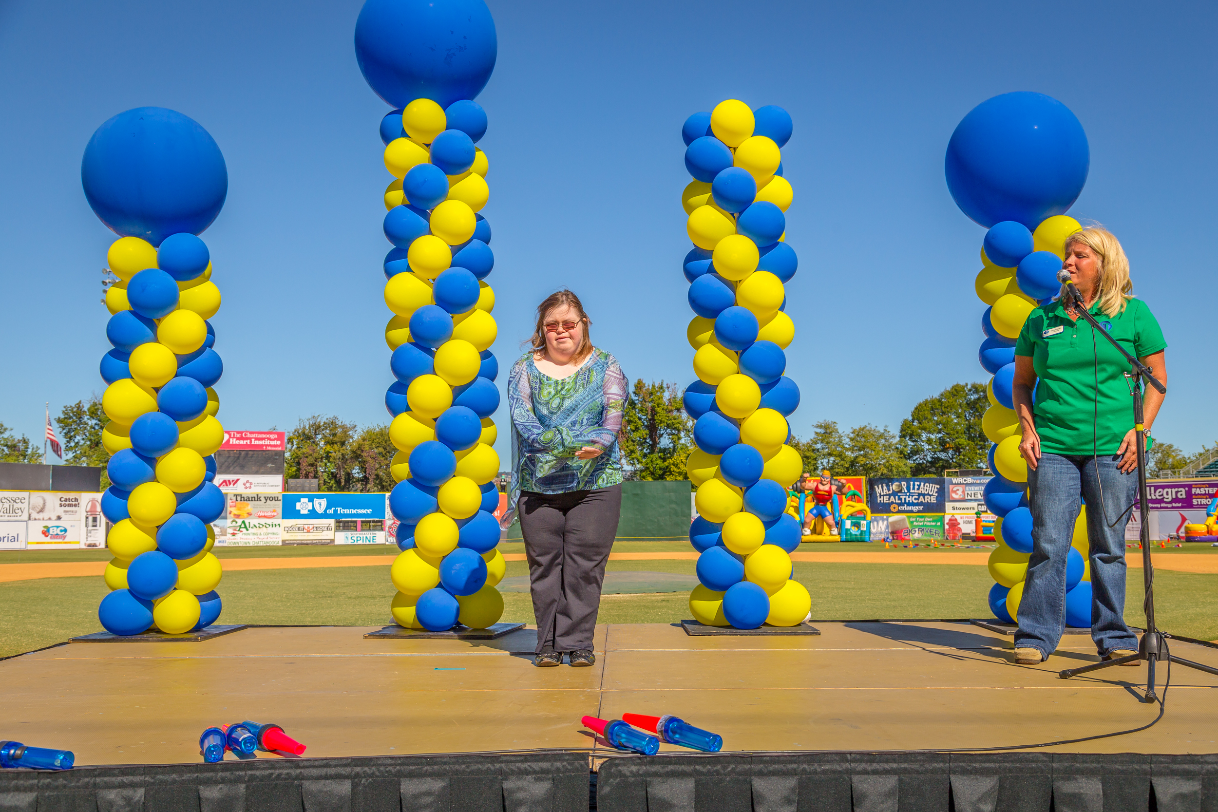 2015 CDSS Buddy Walk-173.jpg