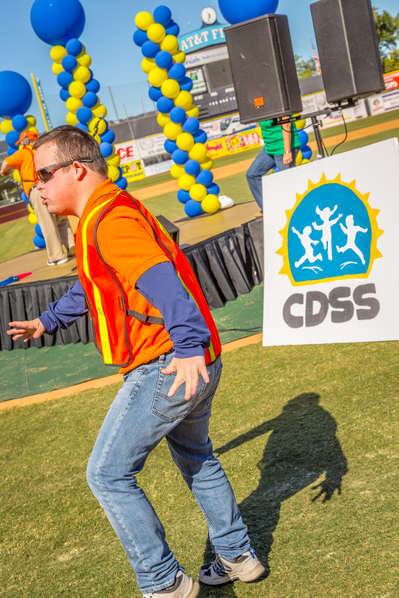 2015 CDSS Buddy Walk-148.jpg