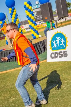 2015 CDSS Buddy Walk-148.jpg