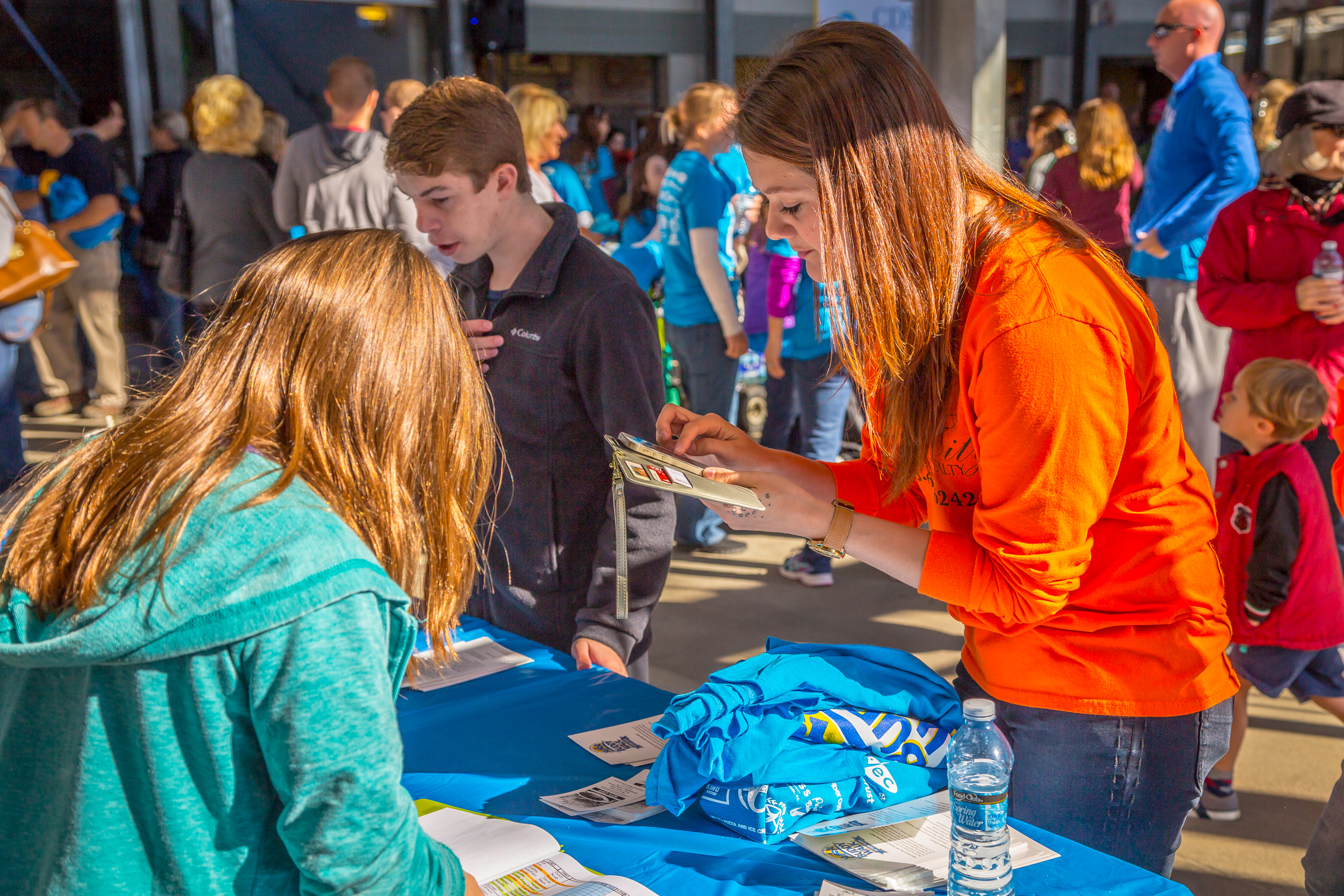 2015 CDSS Buddy Walk-9.jpg