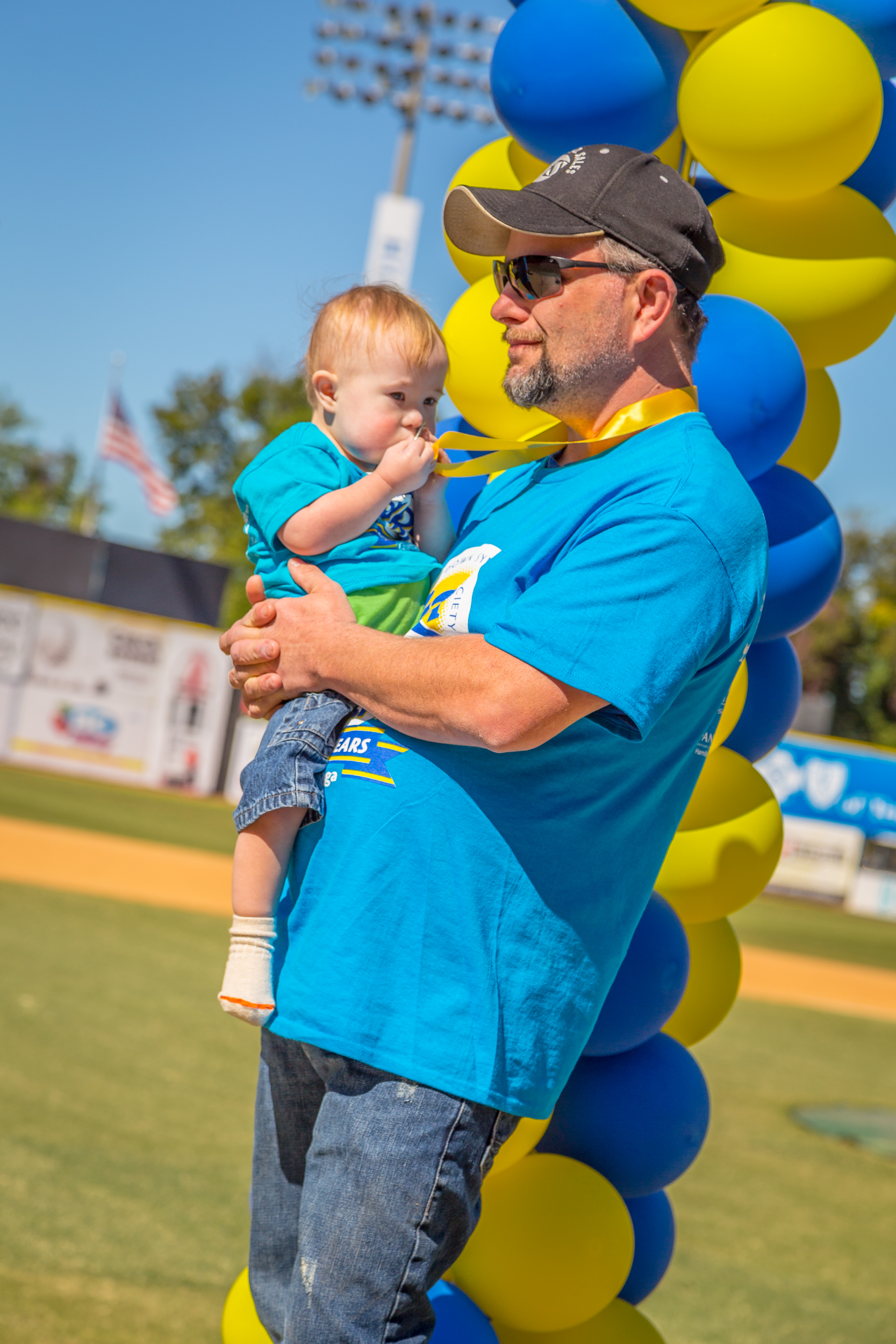 2015 CDSS Buddy Walk-328.jpg