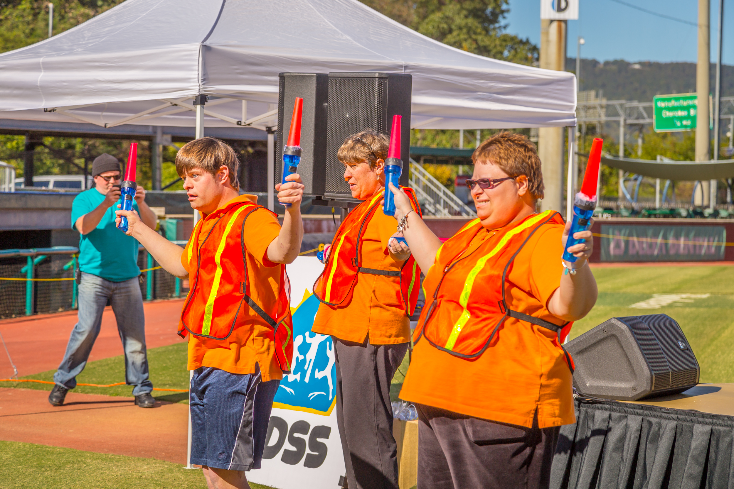 2015 CDSS Buddy Walk-150.jpg