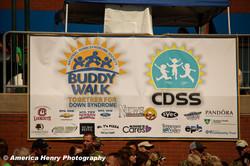 BUDDY+WALK+WEB+EDITS+9.28.13-131.JPG