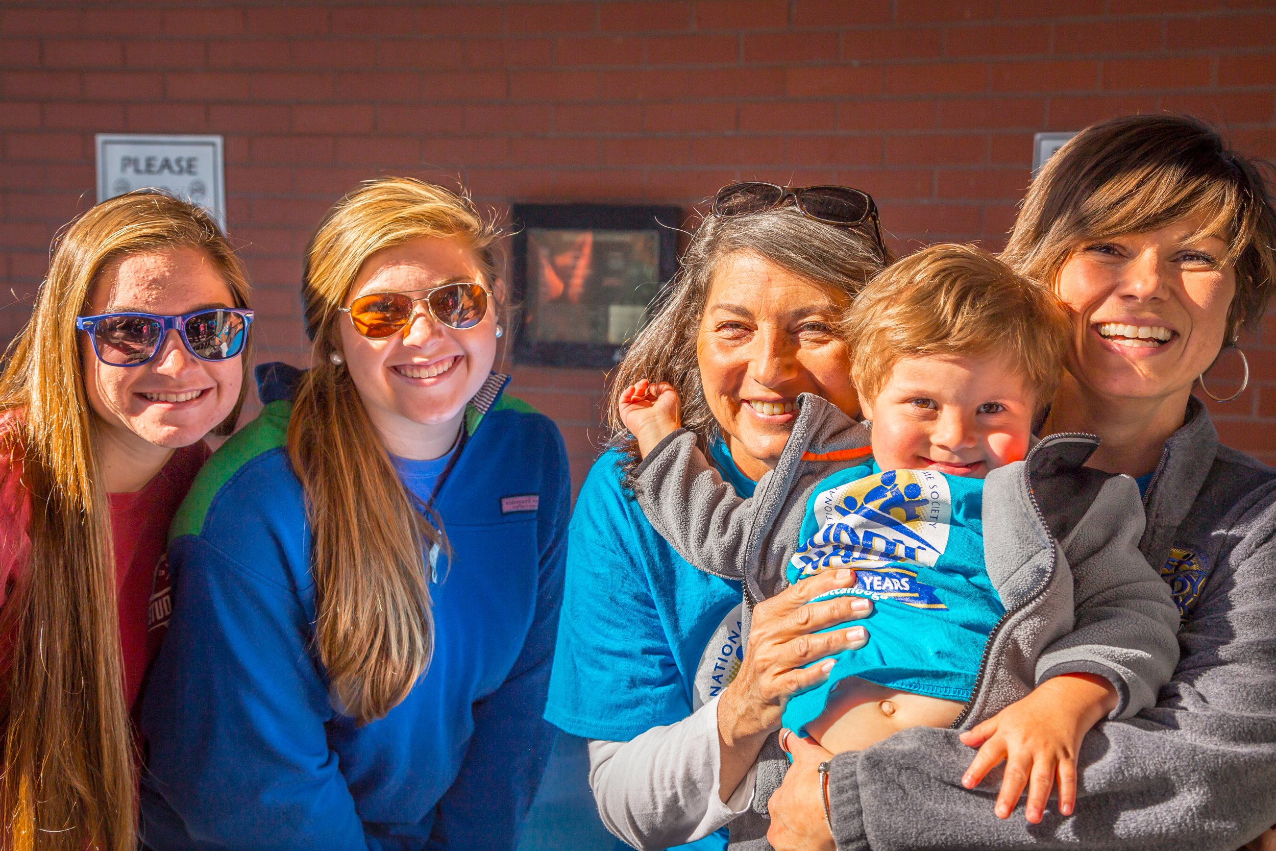 2015 CDSS Buddy Walk-11.jpg