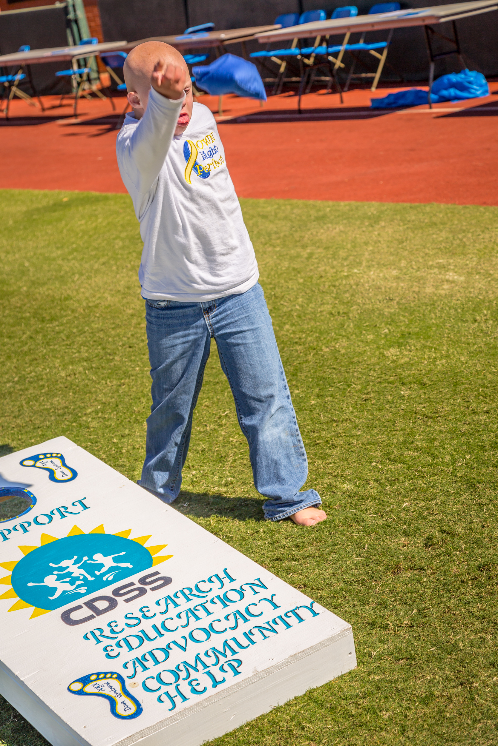 2015 CDSS Buddy Walk-348.jpg
