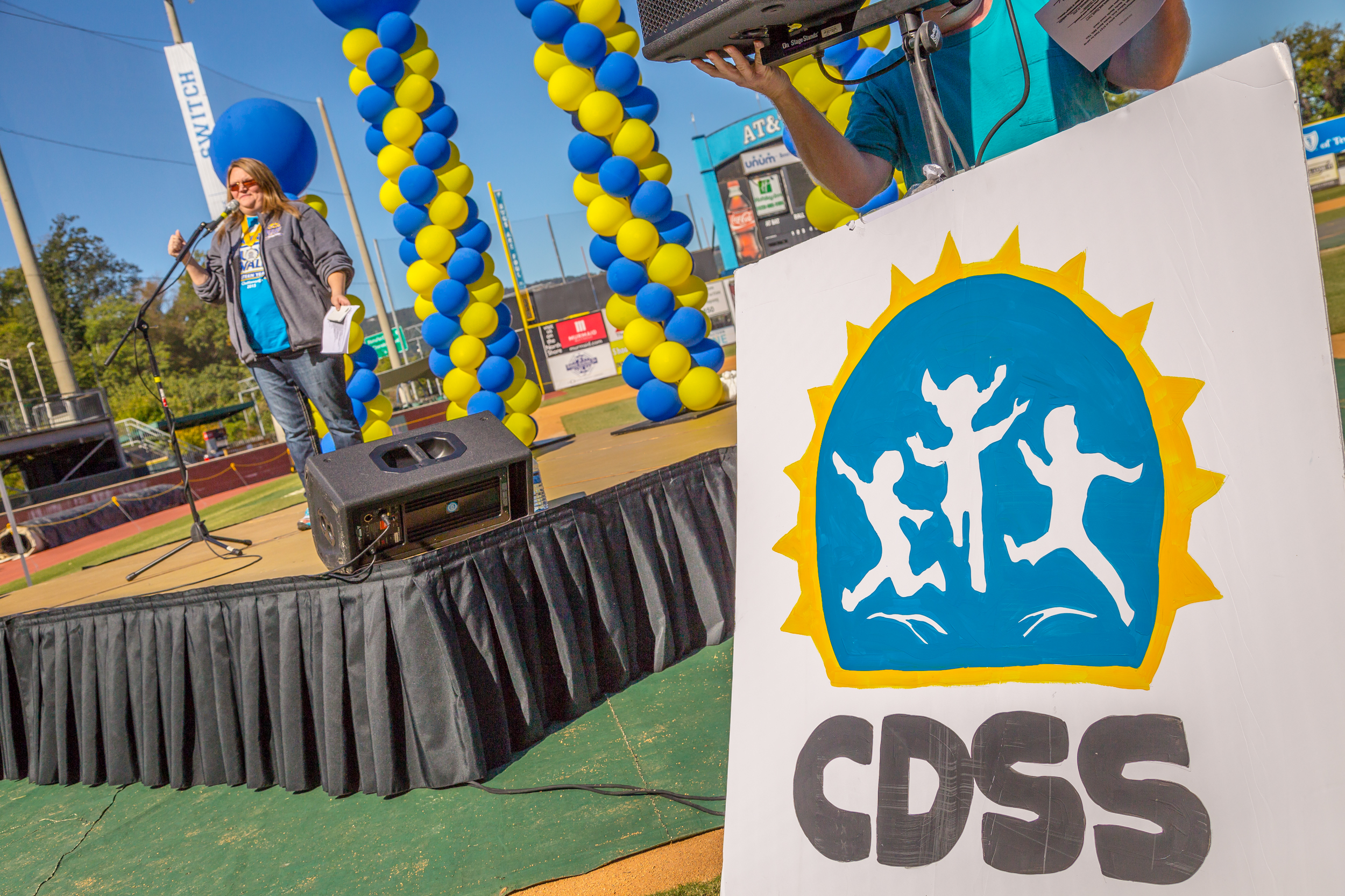 2015 CDSS Buddy Walk-243.jpg
