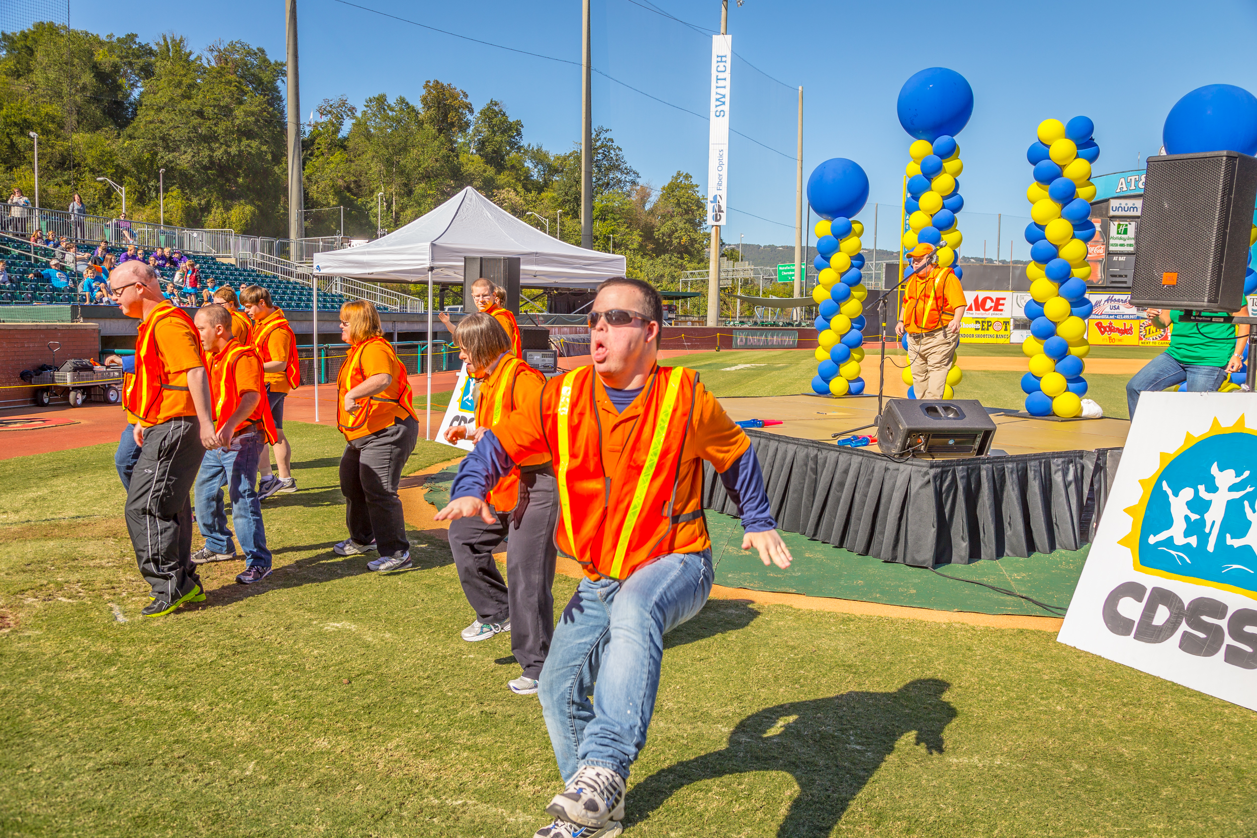 2015 CDSS Buddy Walk-140.jpg