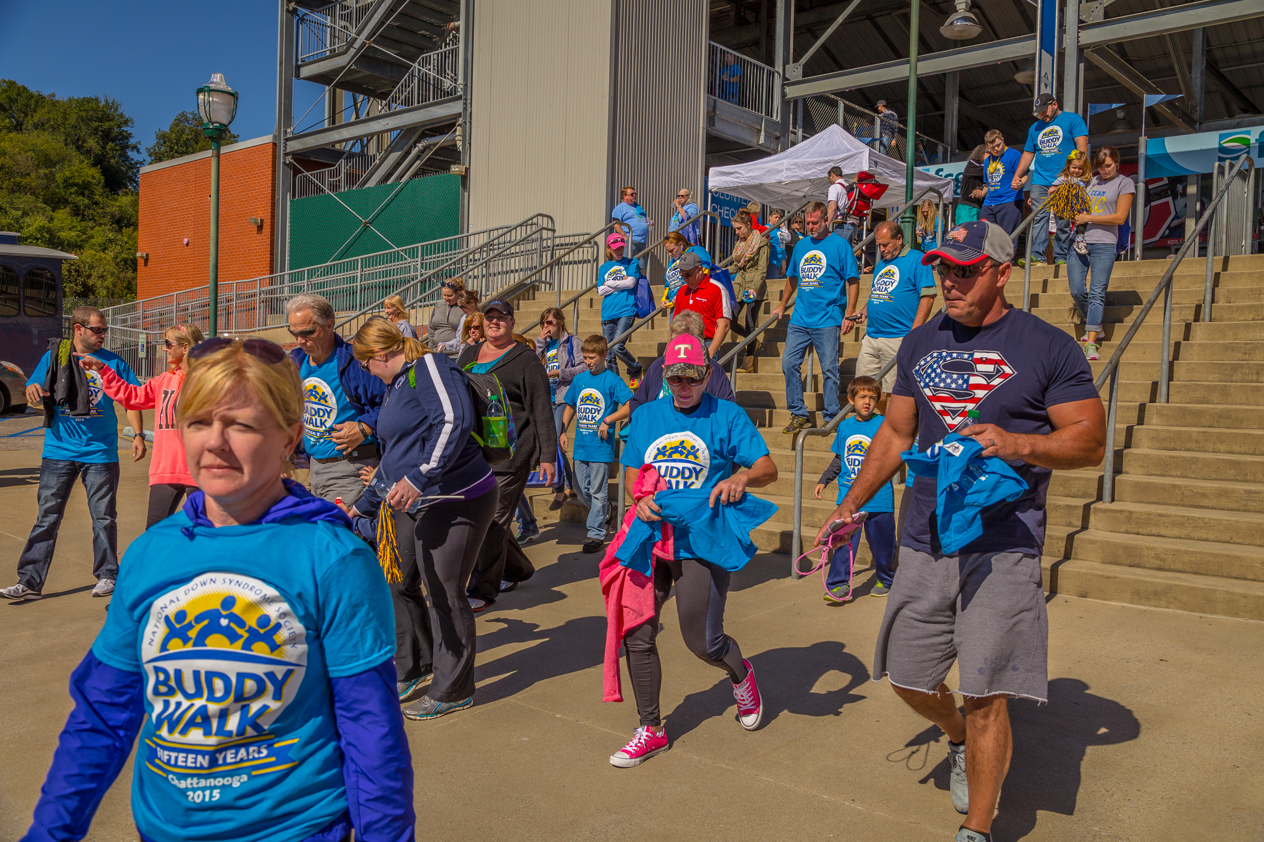 2015 CDSS Buddy Walk-248.jpg