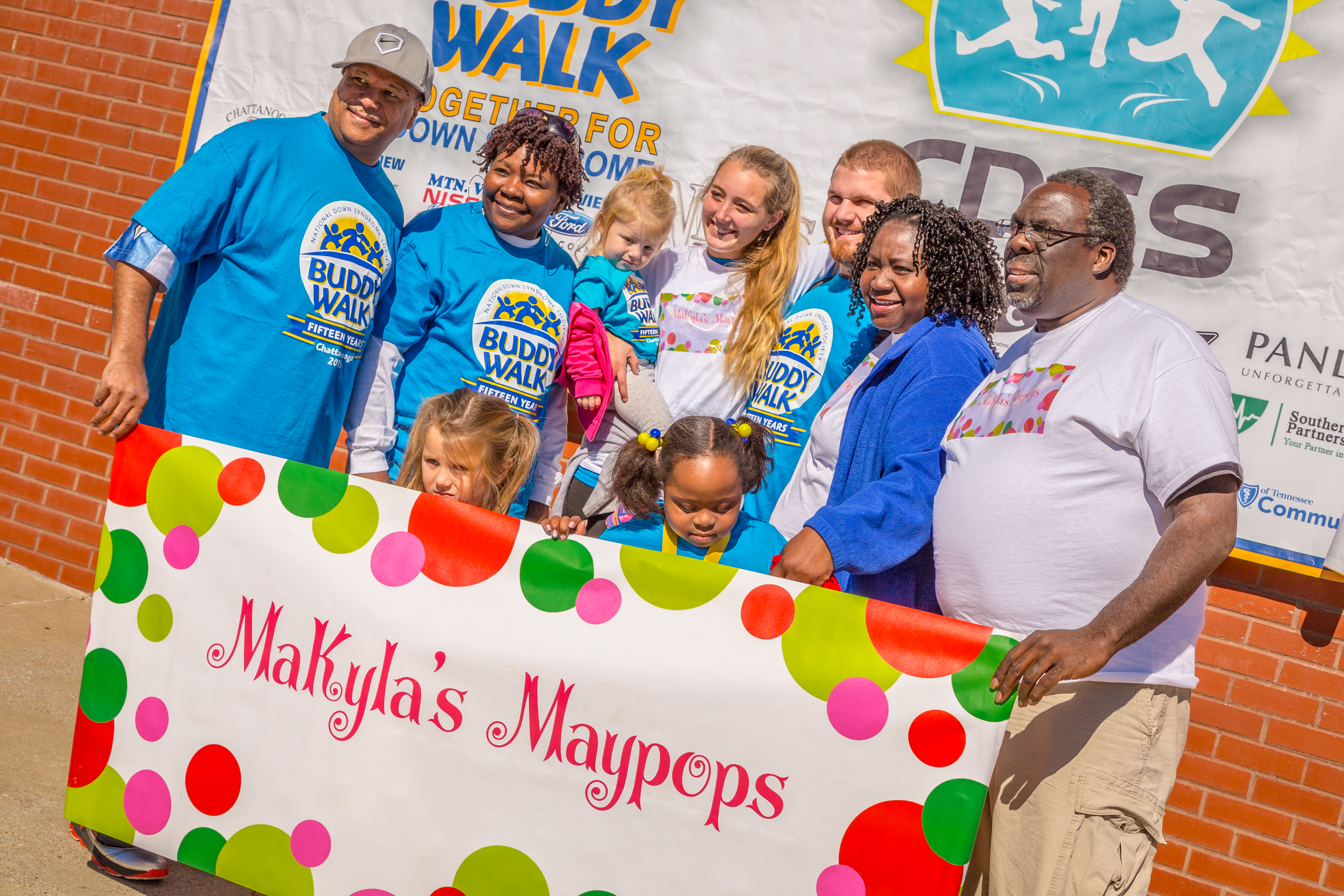 2015 CDSS Buddy Walk-251.jpg