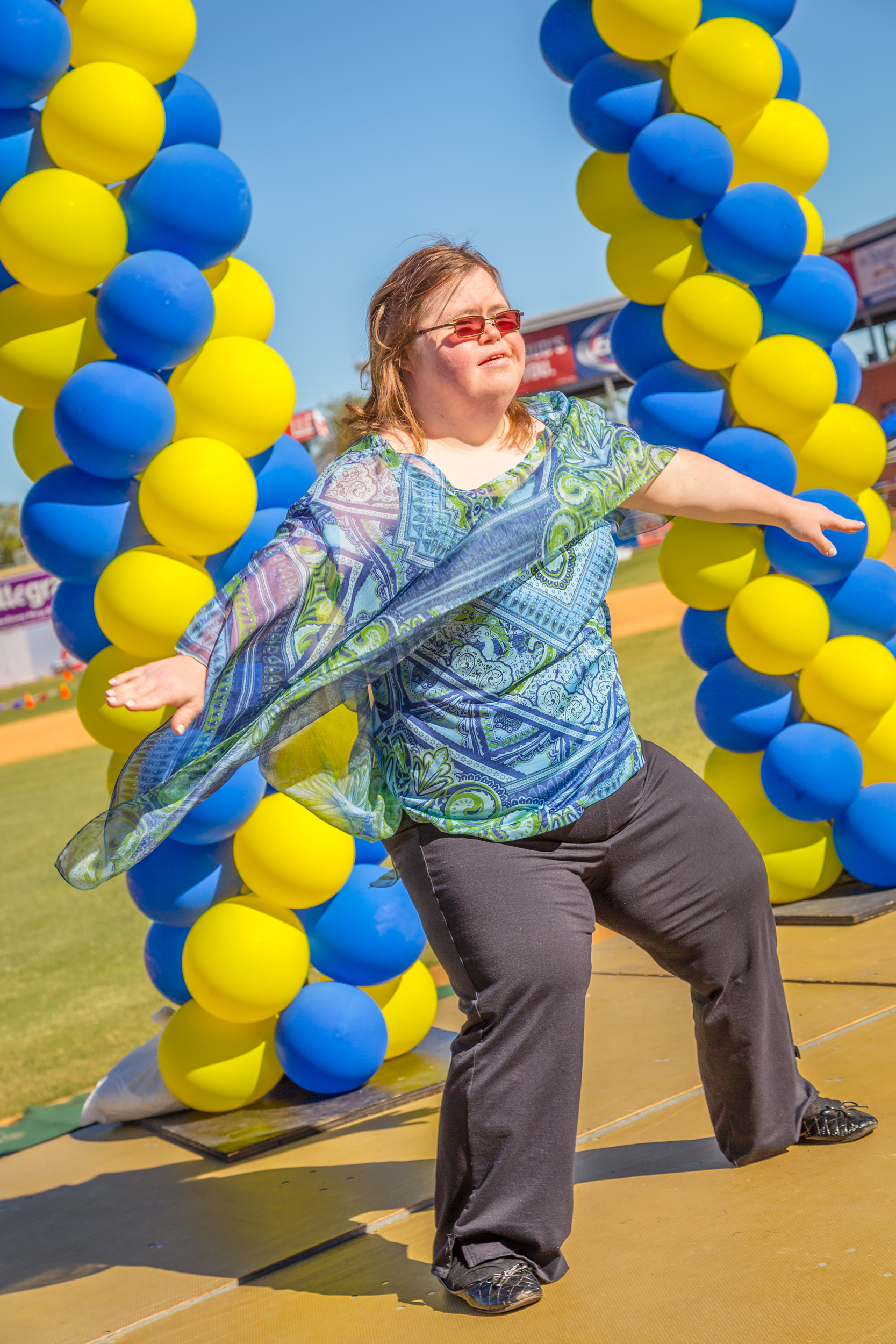 2015 CDSS Buddy Walk-184.jpg