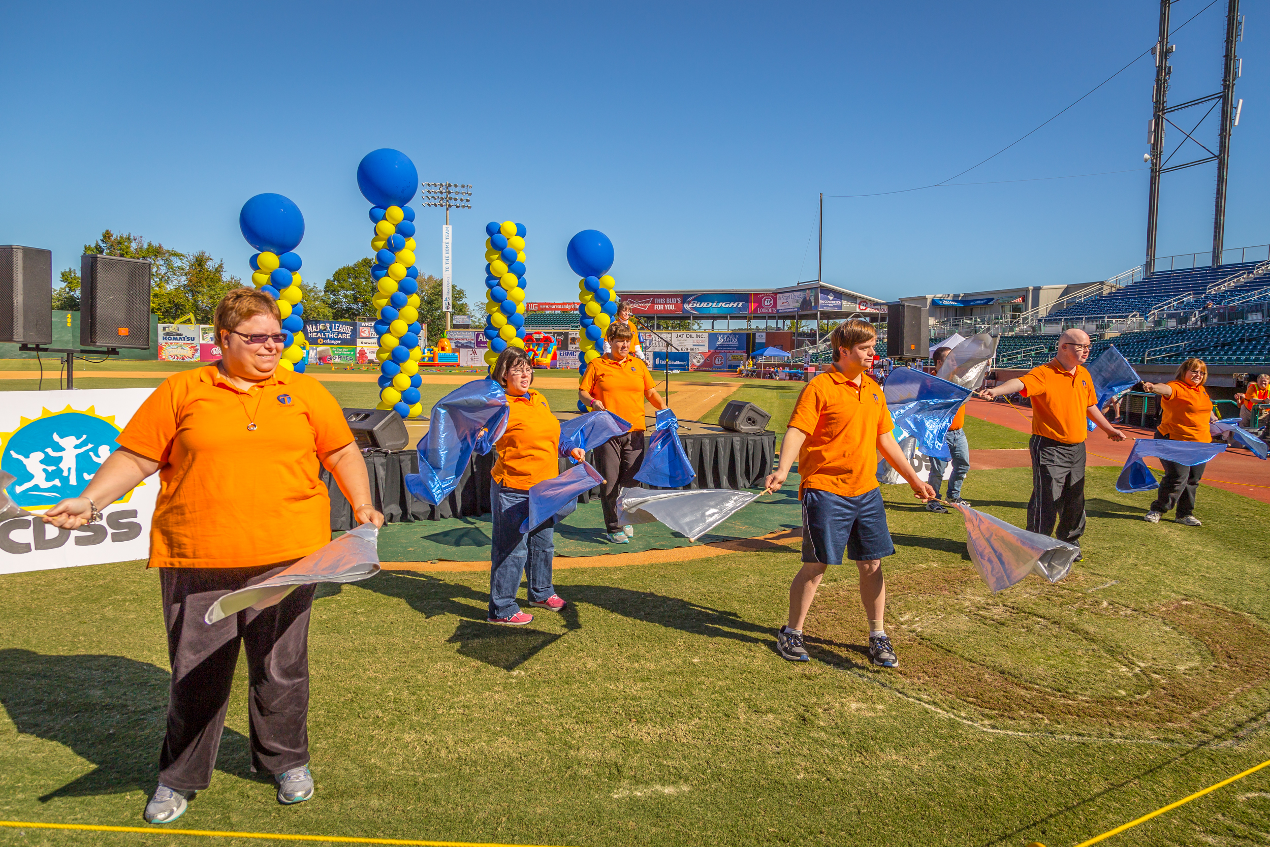 2015 CDSS Buddy Walk-117.jpg