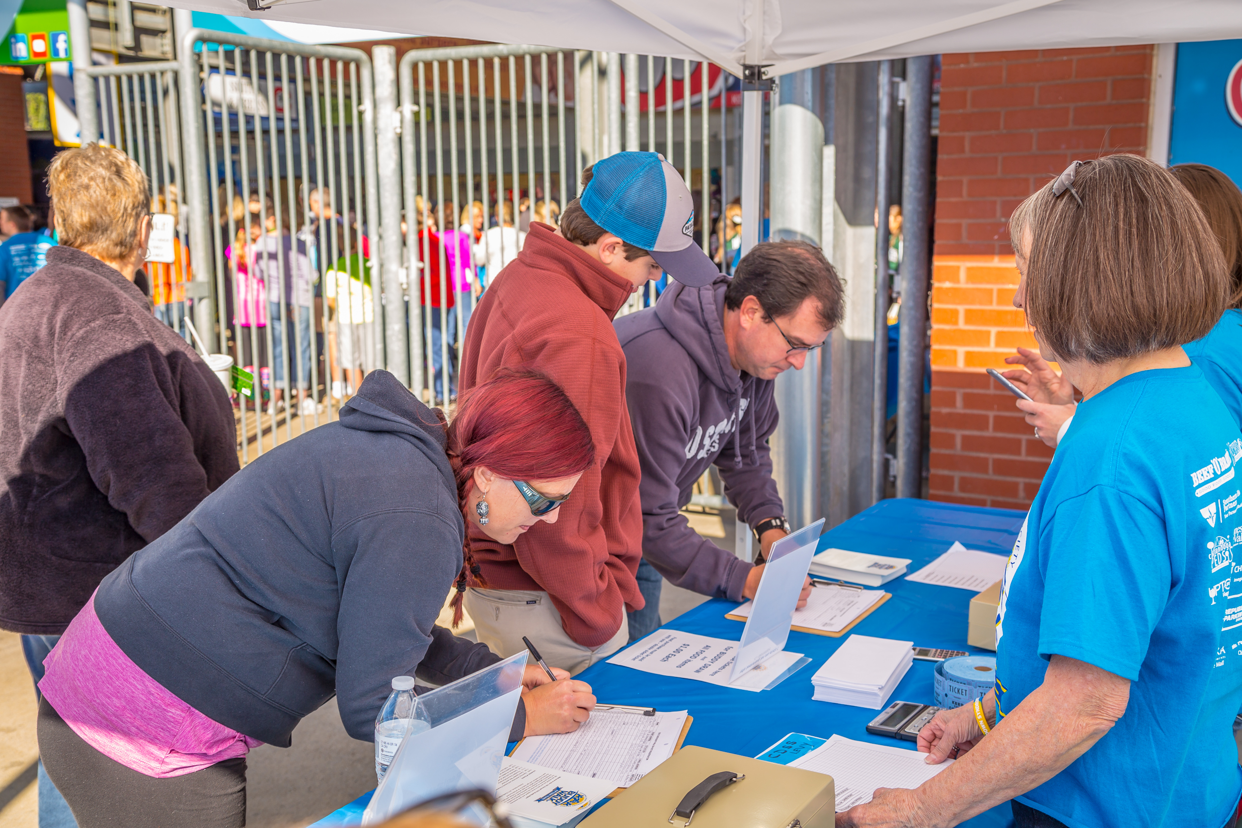 2015 CDSS Buddy Walk-384.jpg
