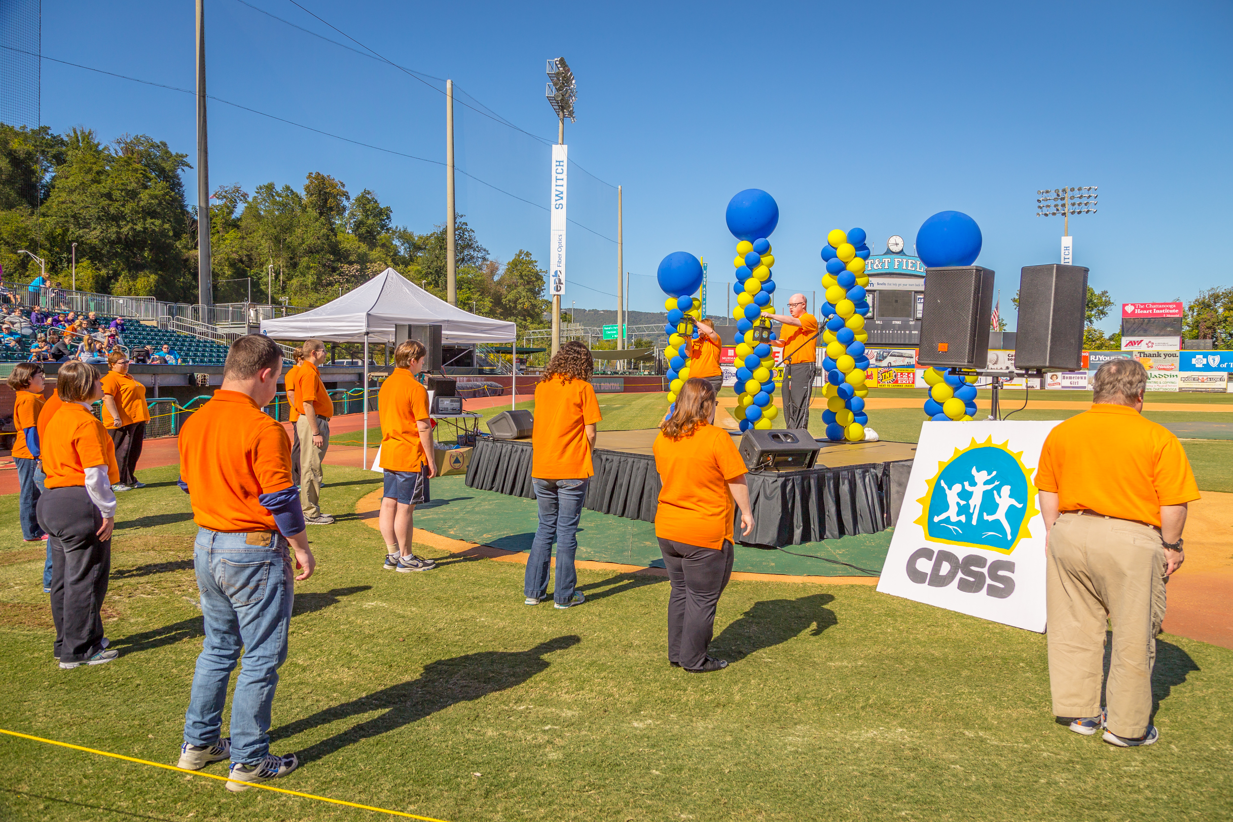 2015 CDSS Buddy Walk-202.jpg
