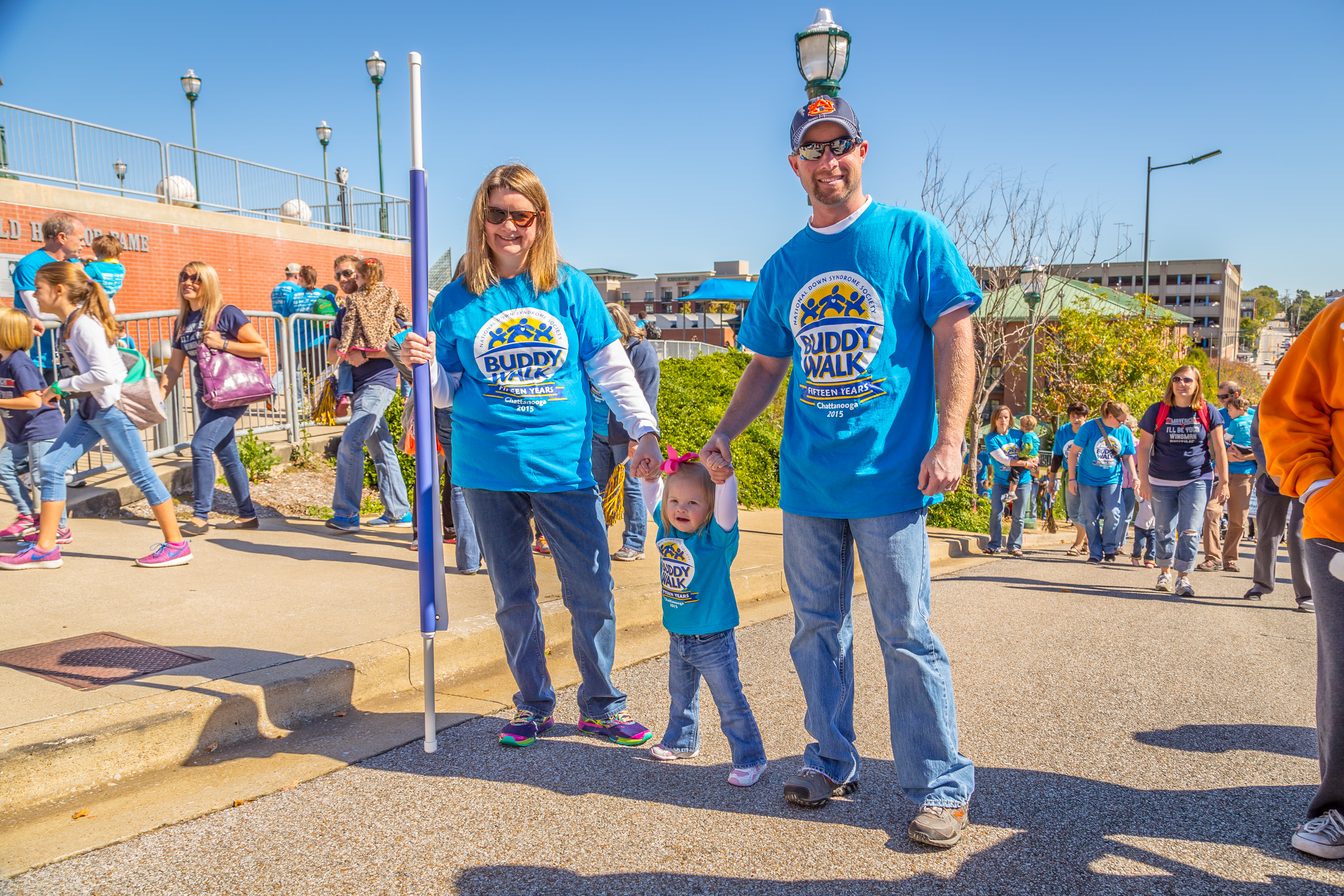 2015 CDSS Buddy Walk-282.jpg
