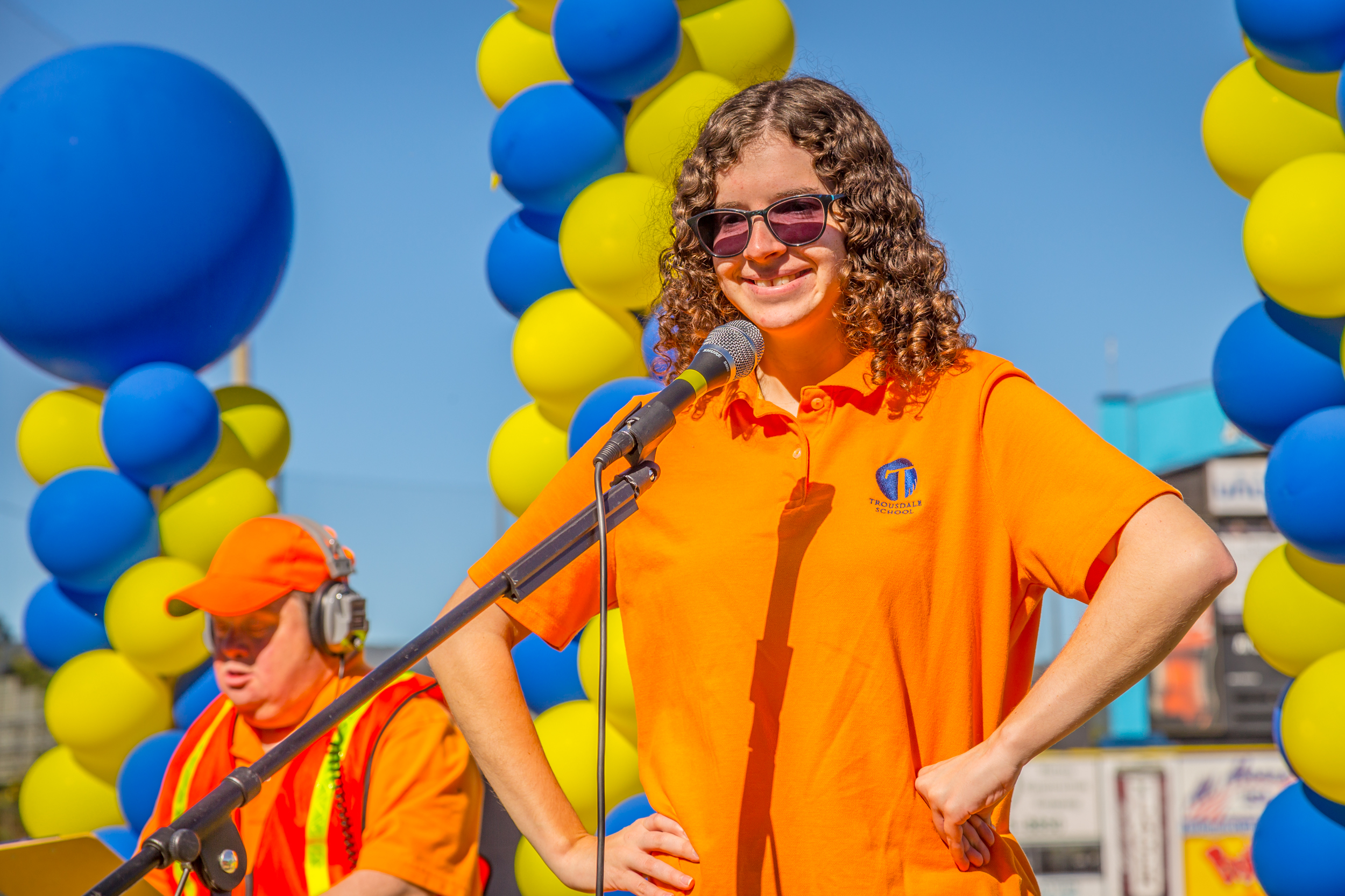 2015 CDSS Buddy Walk-138.jpg