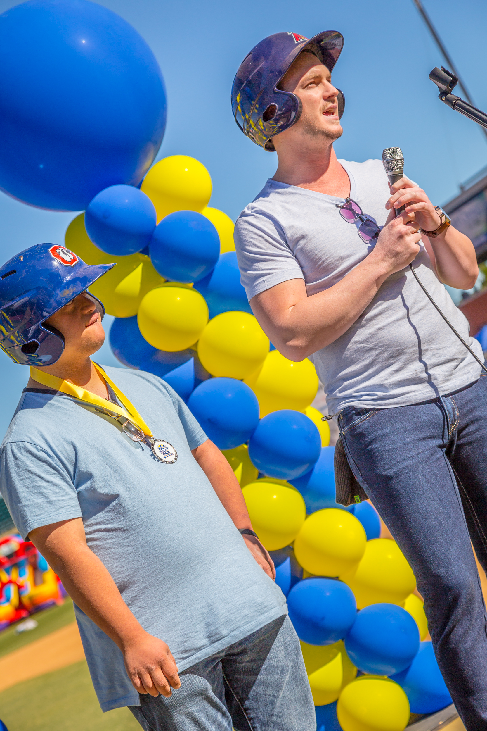2015 CDSS Buddy Walk-91.jpg