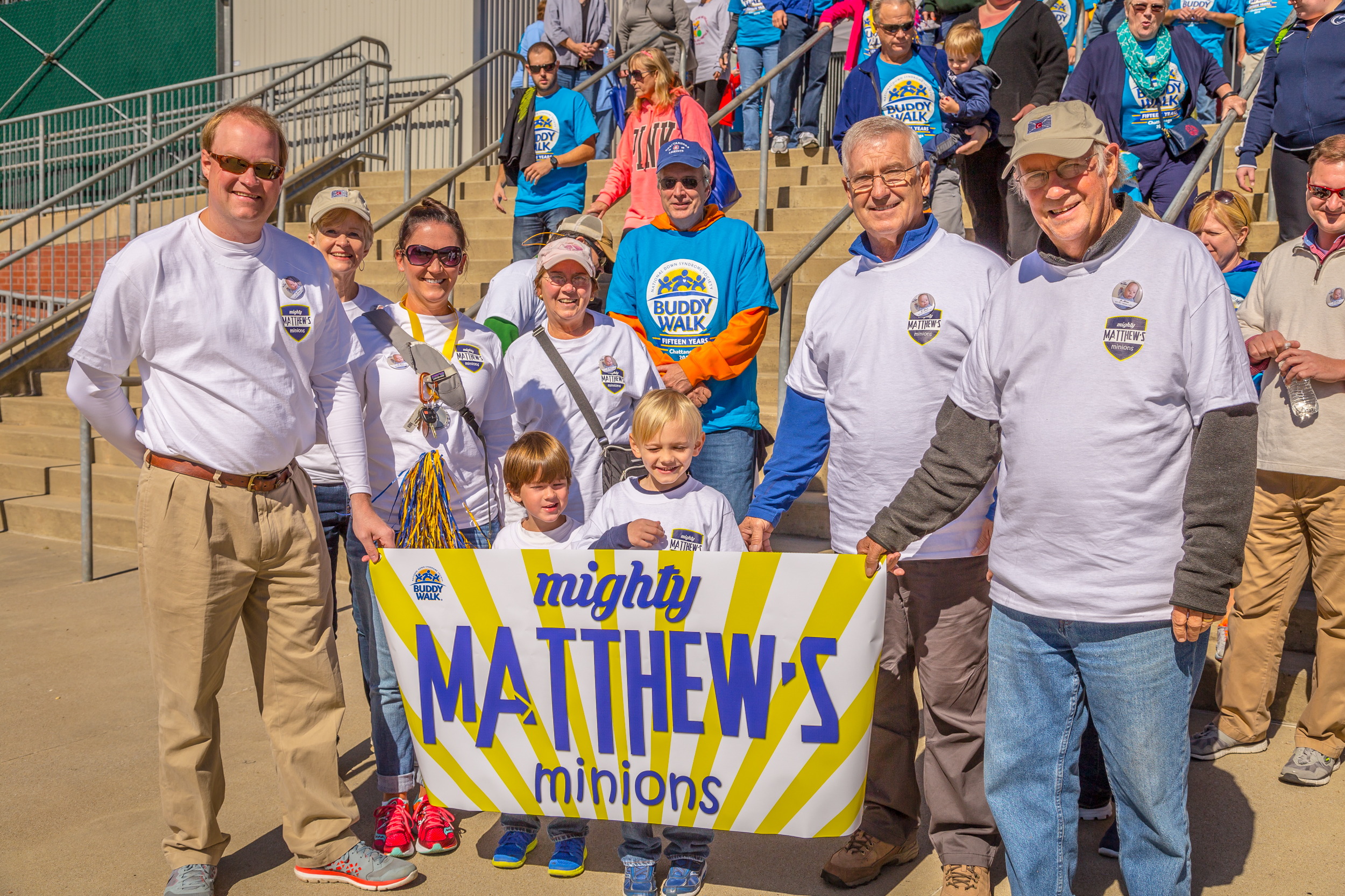 2015 CDSS Buddy Walk-245.jpg