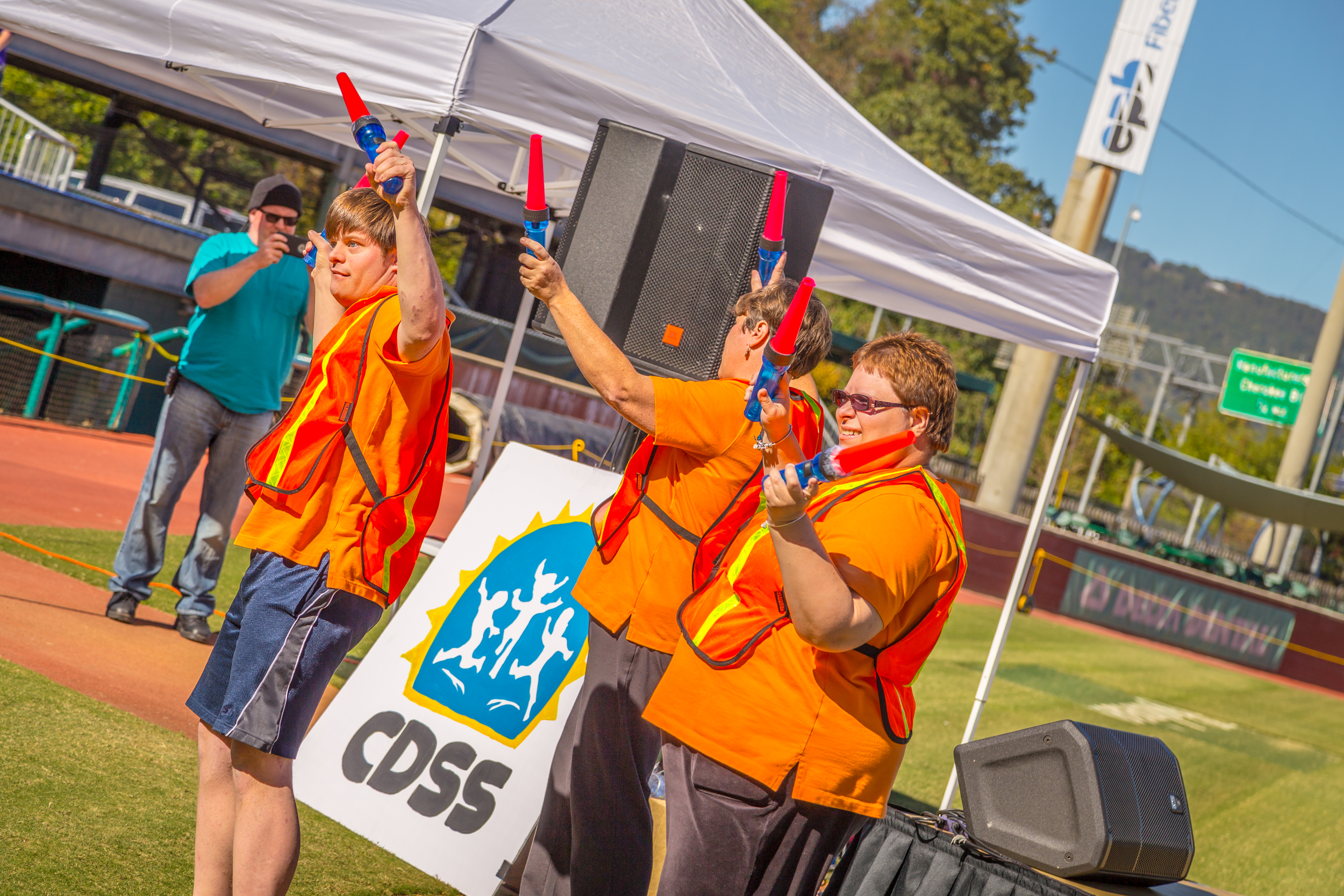 2015 CDSS Buddy Walk-152.jpg