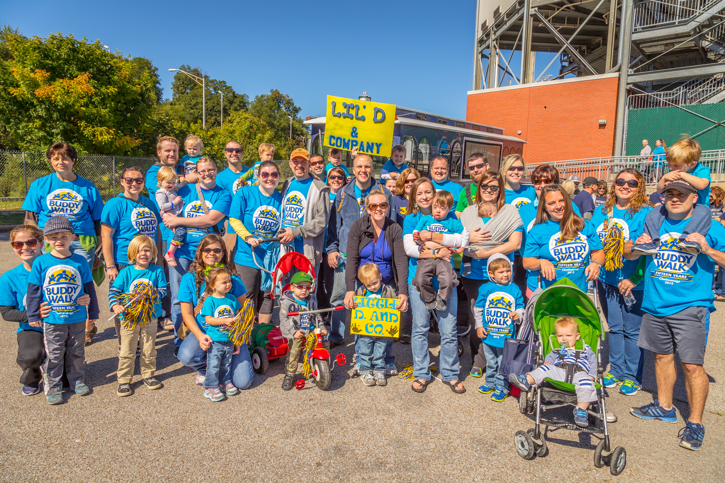 2015 CDSS Buddy Walk-258.jpg